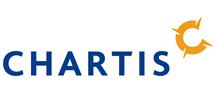Chartis Private Client Group - Claims:888-760-9195Billing:866-856-6855