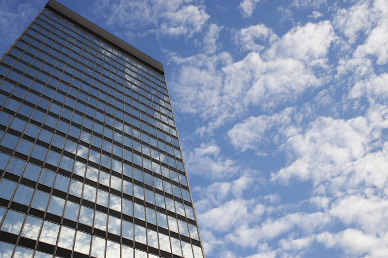 Business Insurance -