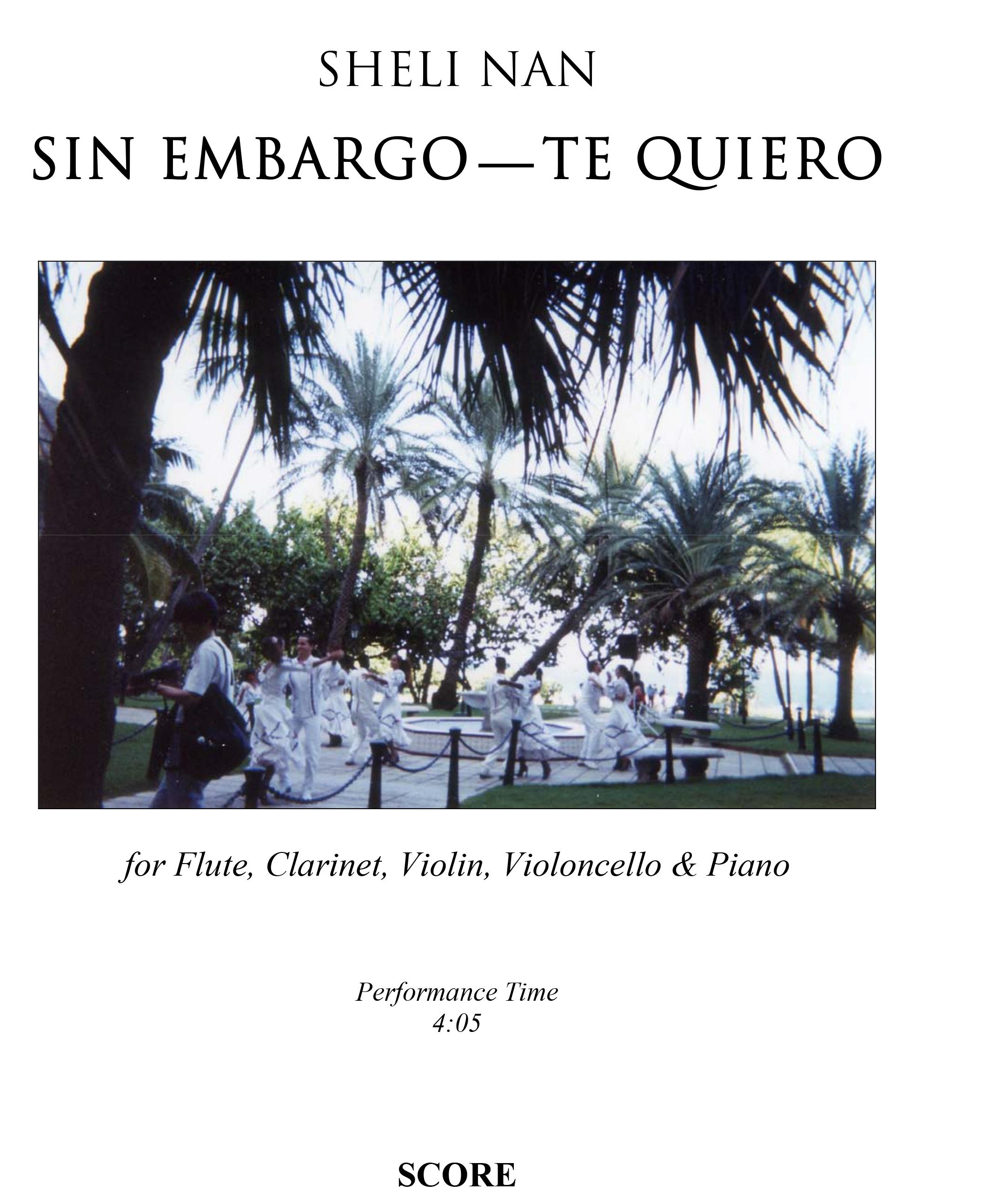 SIN EMBARGO TE QUIERO - cover.jpg
