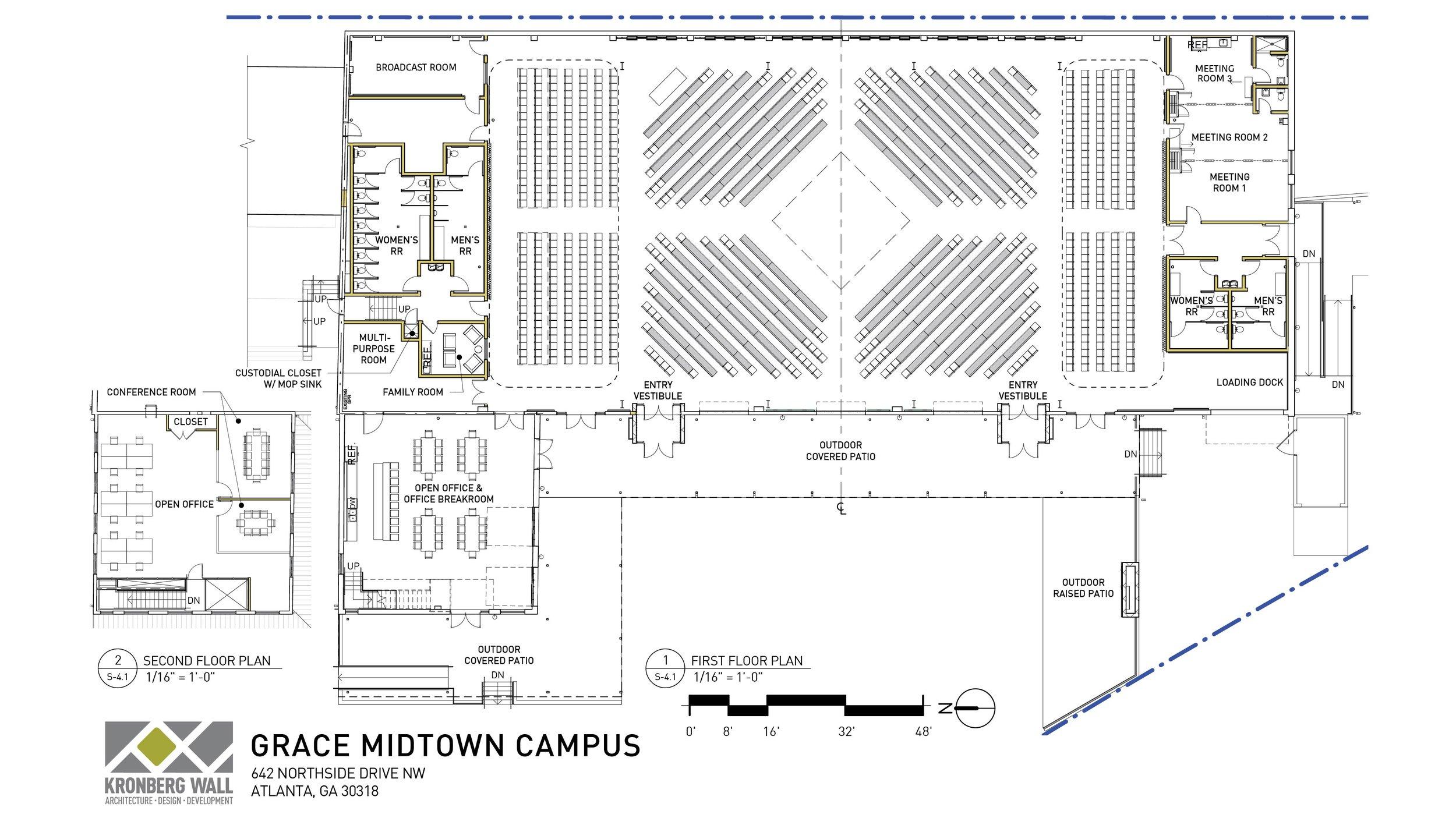 2018_05_18 - Grace Midtown Sunday Meeting - Floor Plans-05.jpg