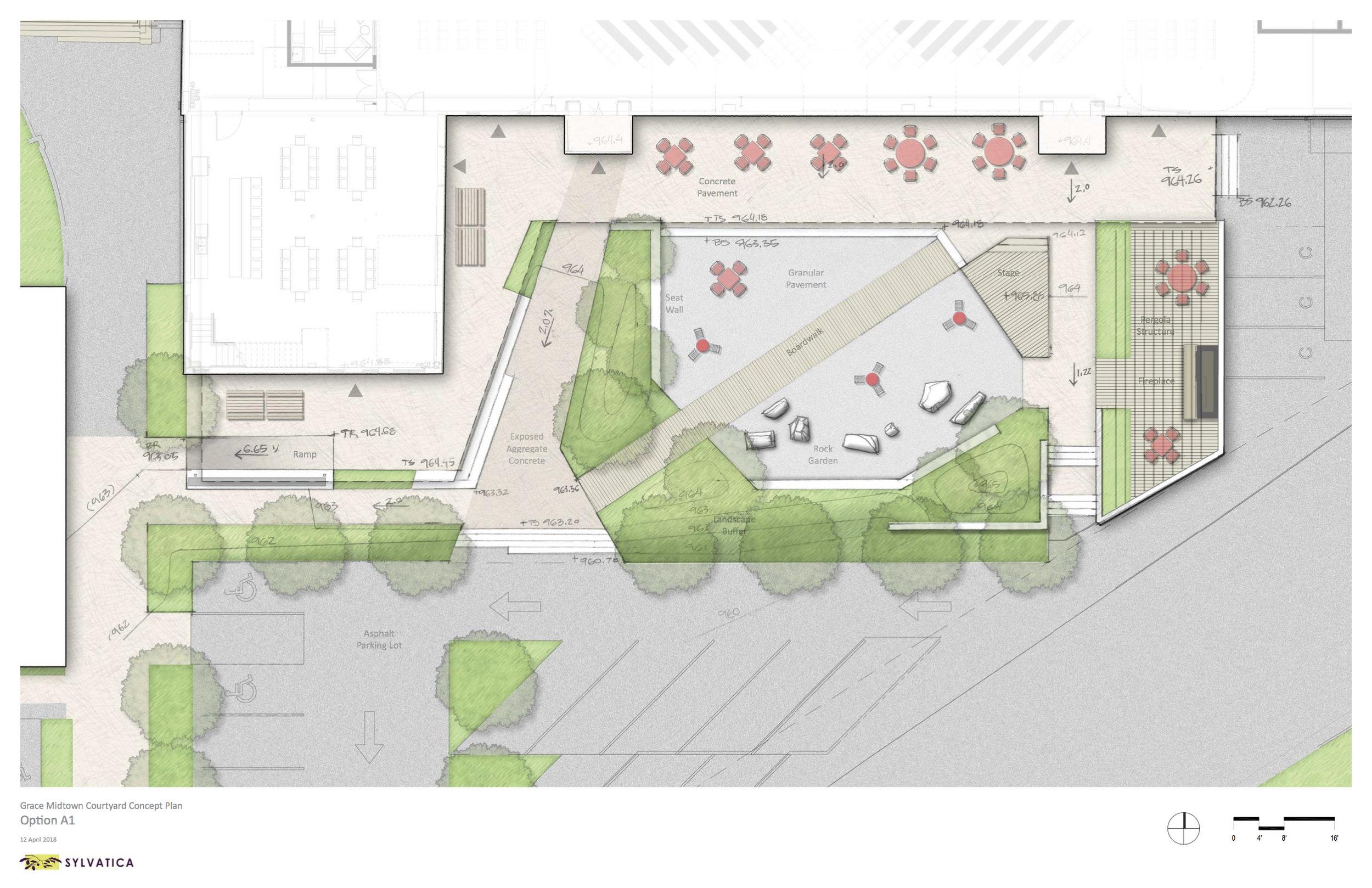 2018.04.12_Grace Midtown Concept Plans_11x17_NTS.jpg