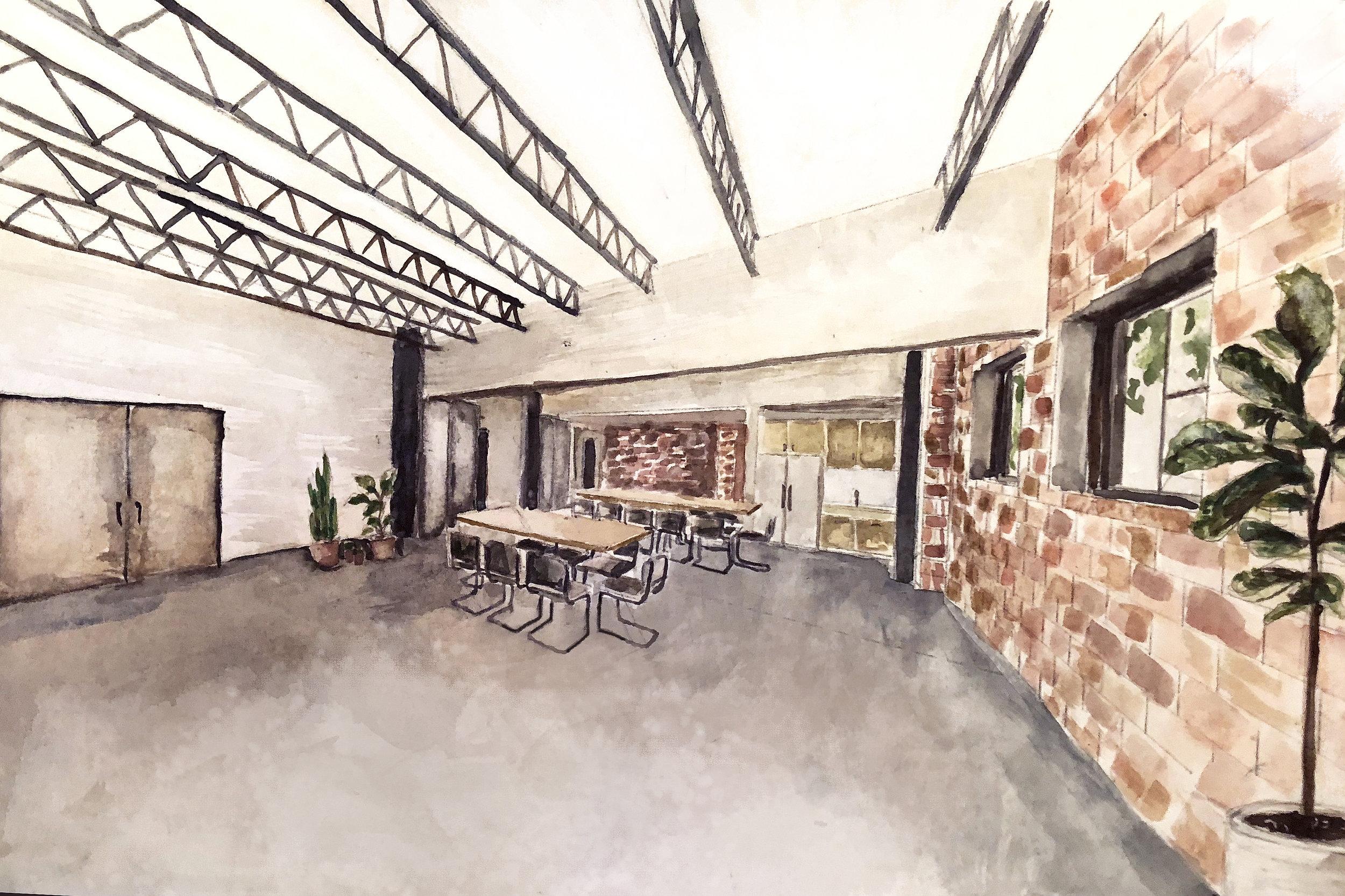 Rendering_meetingroom.jpg