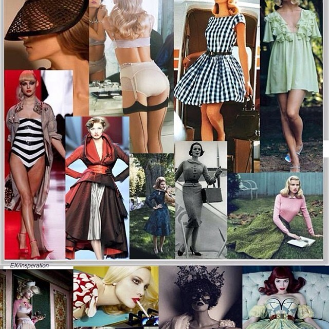 #Clothing #Lingerie  #swimwear and #Jewelry designers…Shooting an #editorial #style #photoshoot on the 18th in #PalmSprings if you would like your line to be apart of this and matches the vibe EMAIL ME: info@Nunez-photography.com #art #bra #accessories #vintage #stylist #vintagestyle #wardrobe #wardrobestylist #barbie #classic #clothingline #dame #dress #darkness #fashion #housewife #la #lingerie #swimsuit #model #mollymorrison #nunezphotography #photo #pinup #photography #retro #runway #style #submission