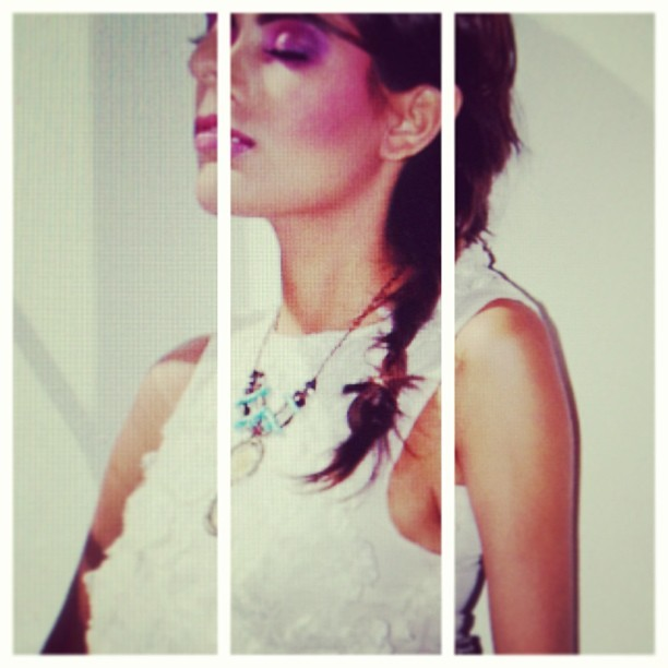 Sneak peak II….  @alondraexcene_mua @anyavioletuniverse @brownie512 @reveckan #ddstudios #photo #photoshoot #model #photography #fashion