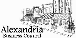 Alexandria Business Council