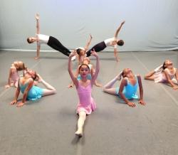 Ballet Conditioning 2.jpg