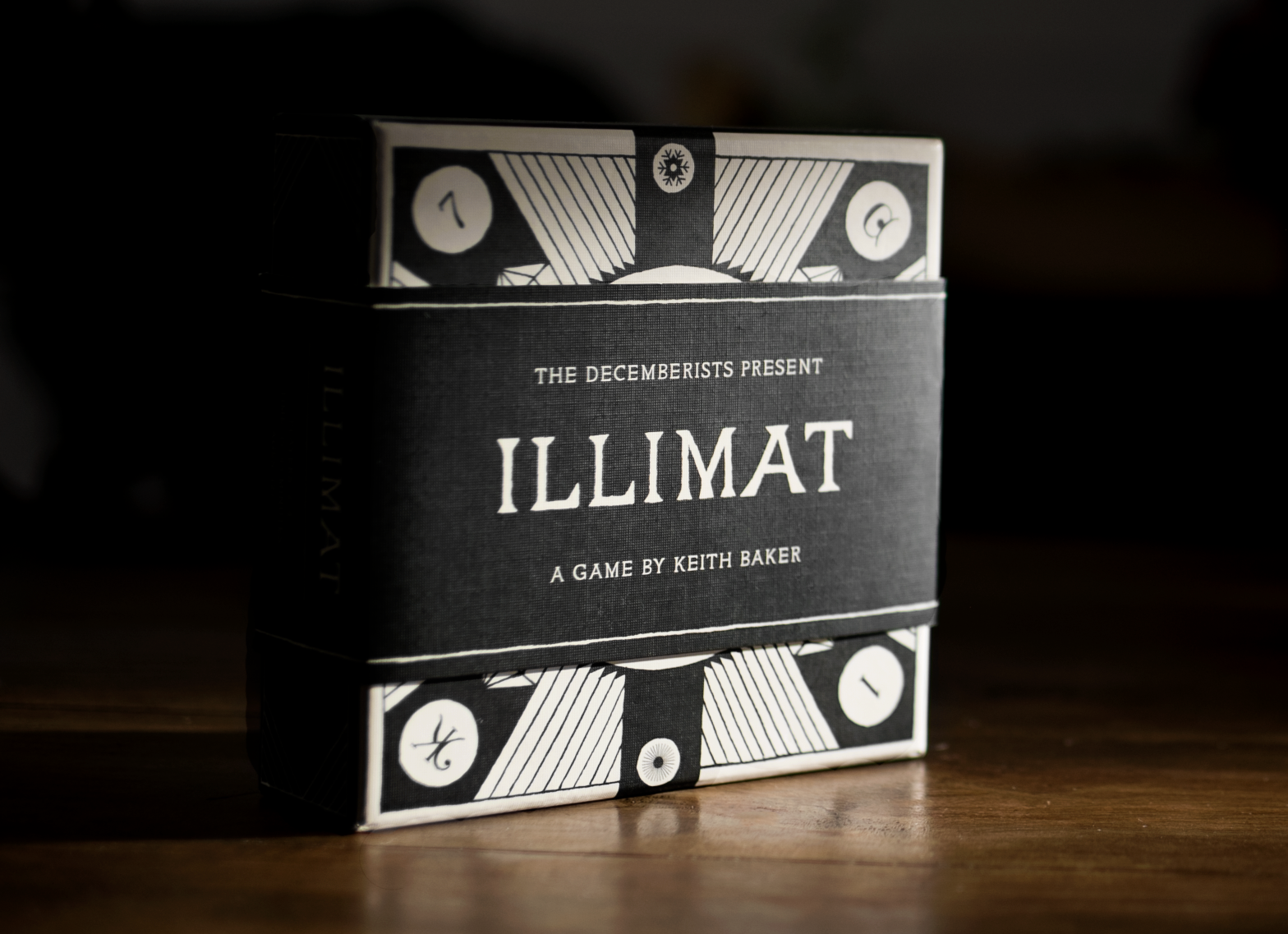Illimat_gamebox_mobile.png