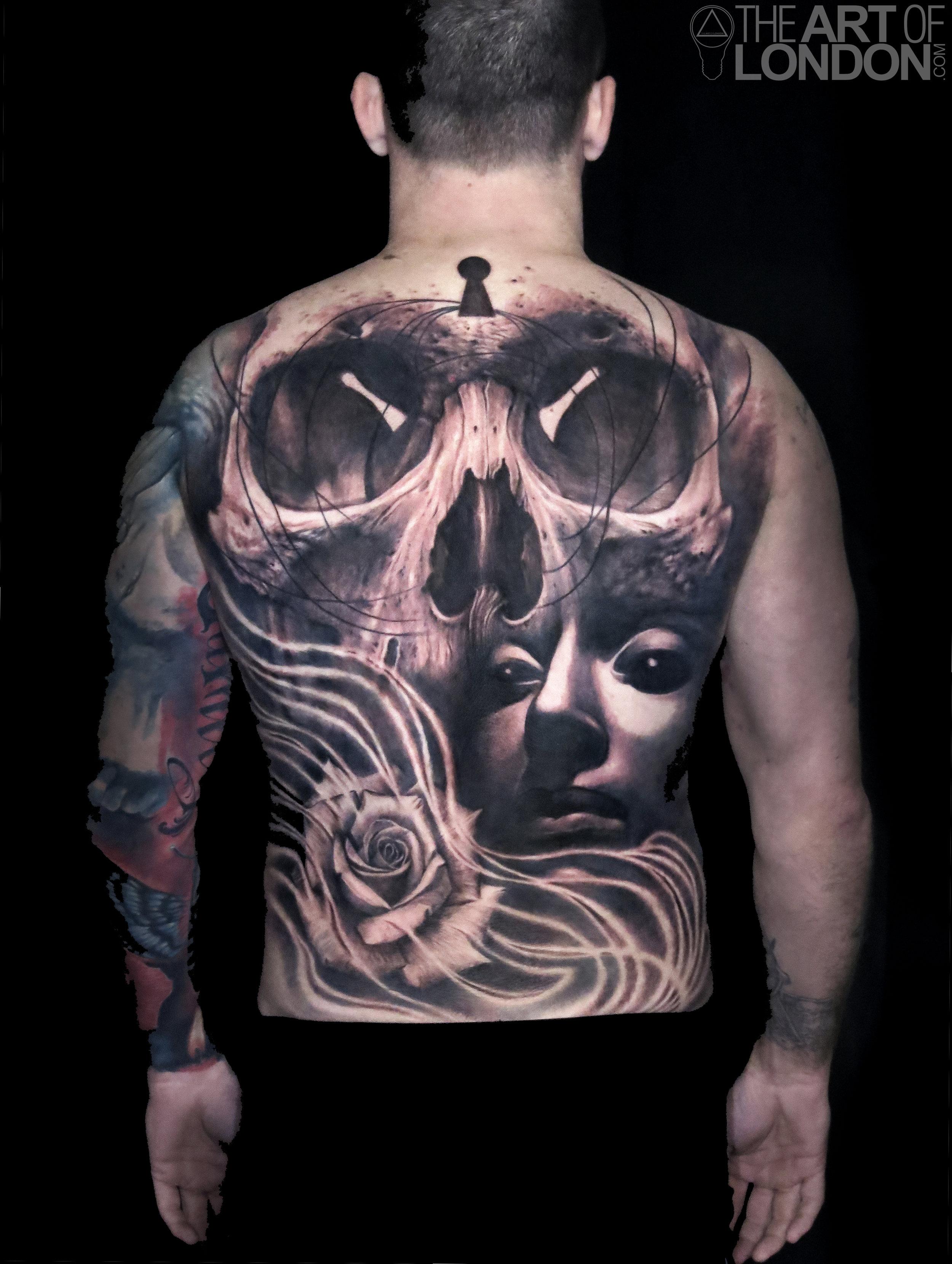 jp skull black and grey deathless backpiece.jpg