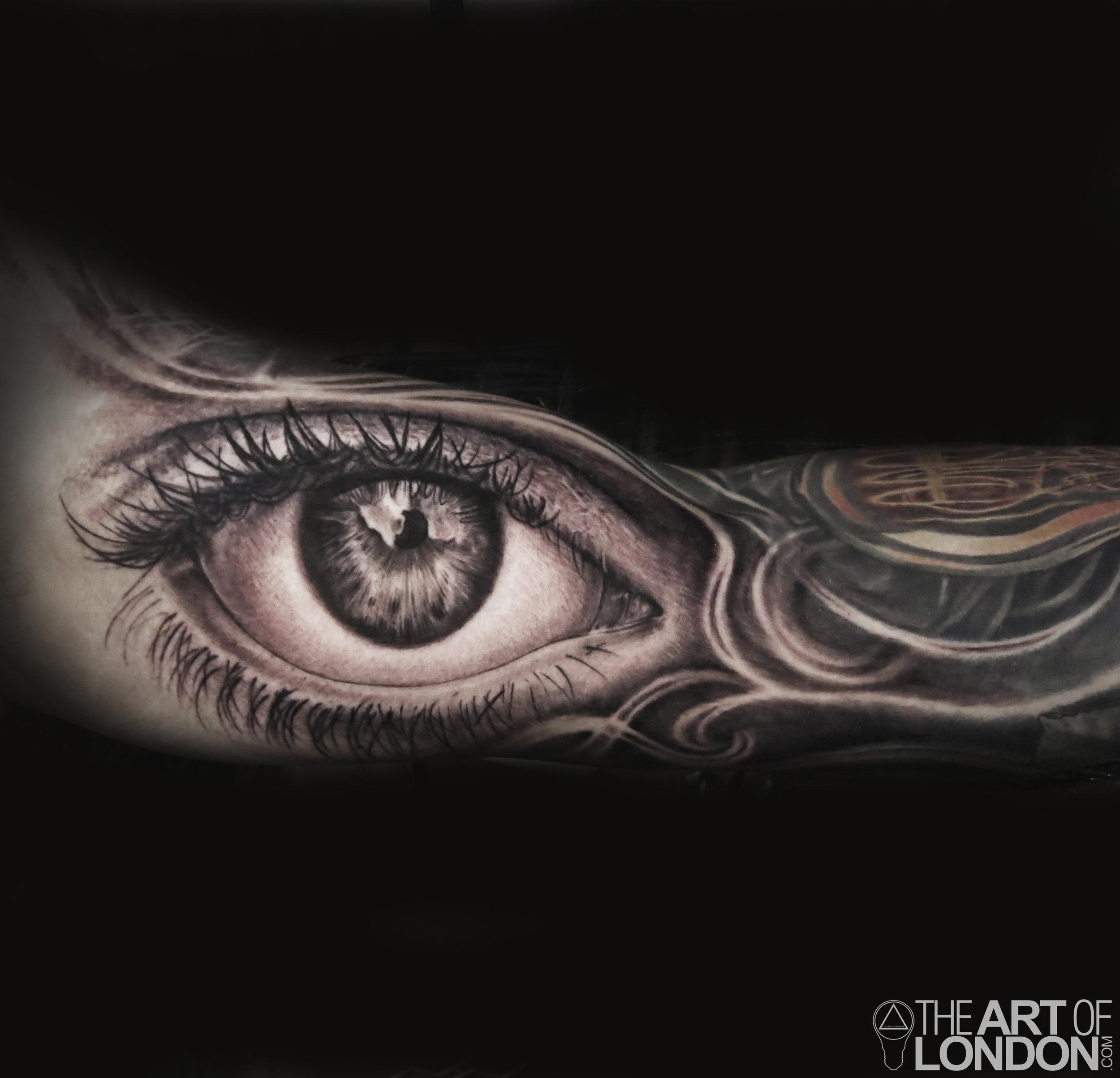 eyeball tattoo black and grey.jpg