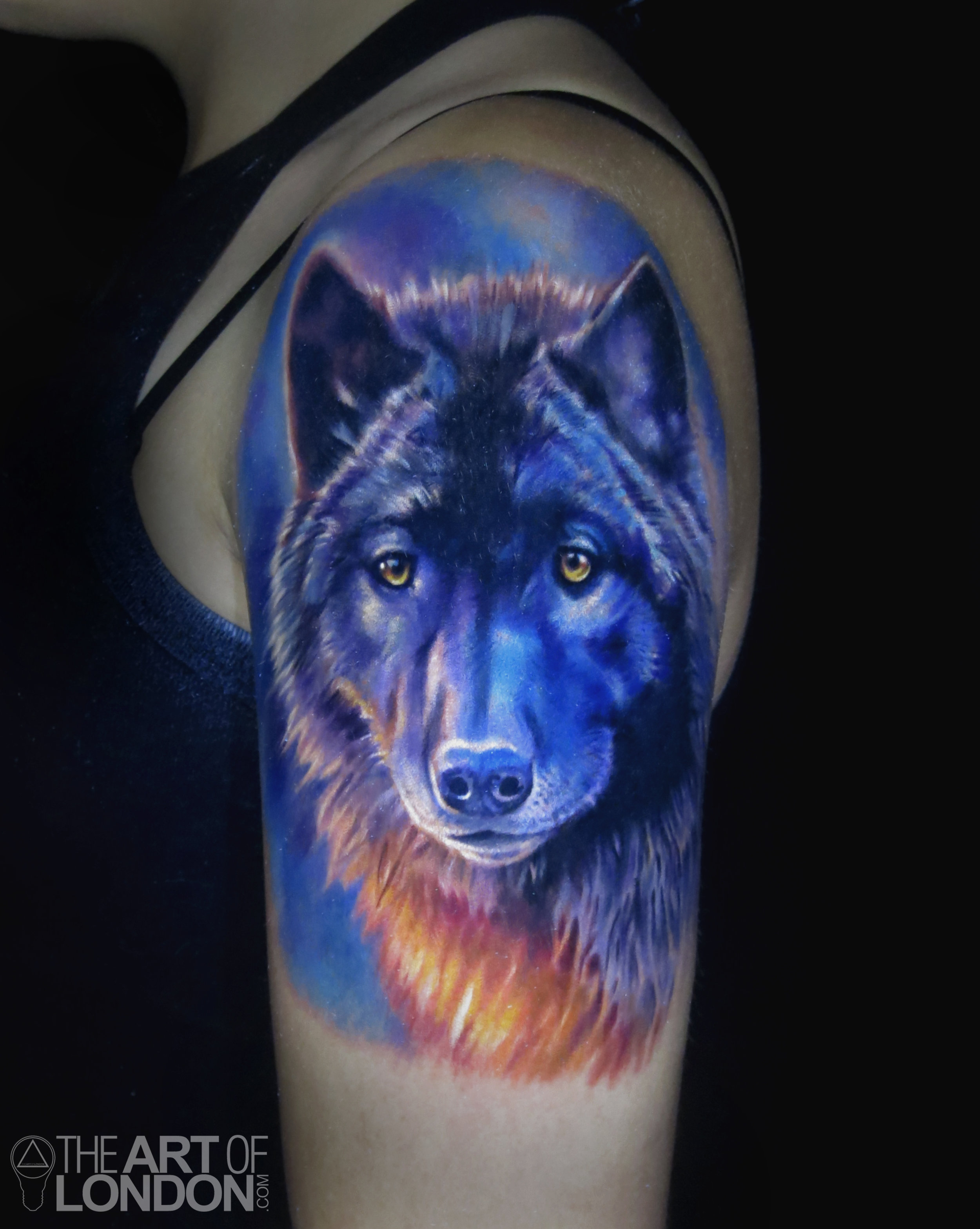 black wolf tattoo.jpg