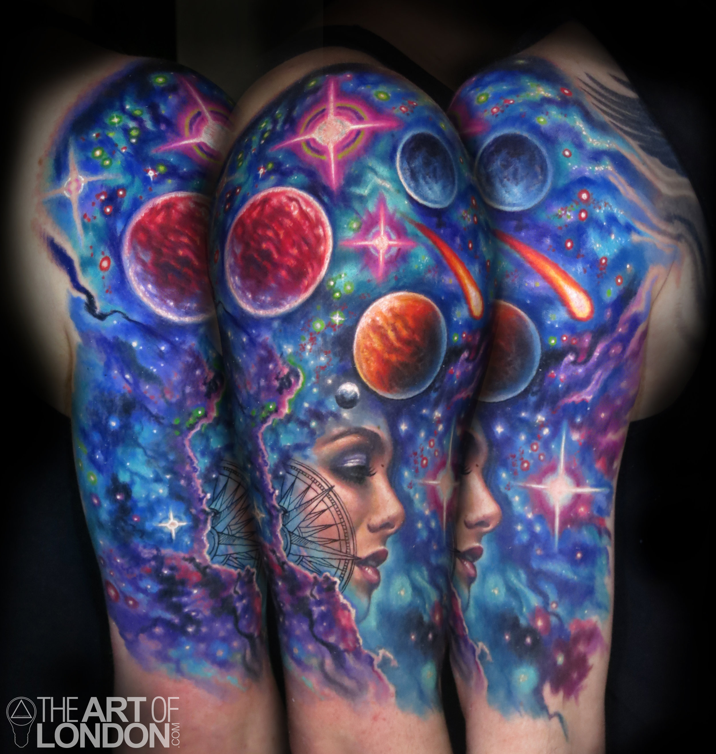 outer space goddess galaxy tattoo.jpg