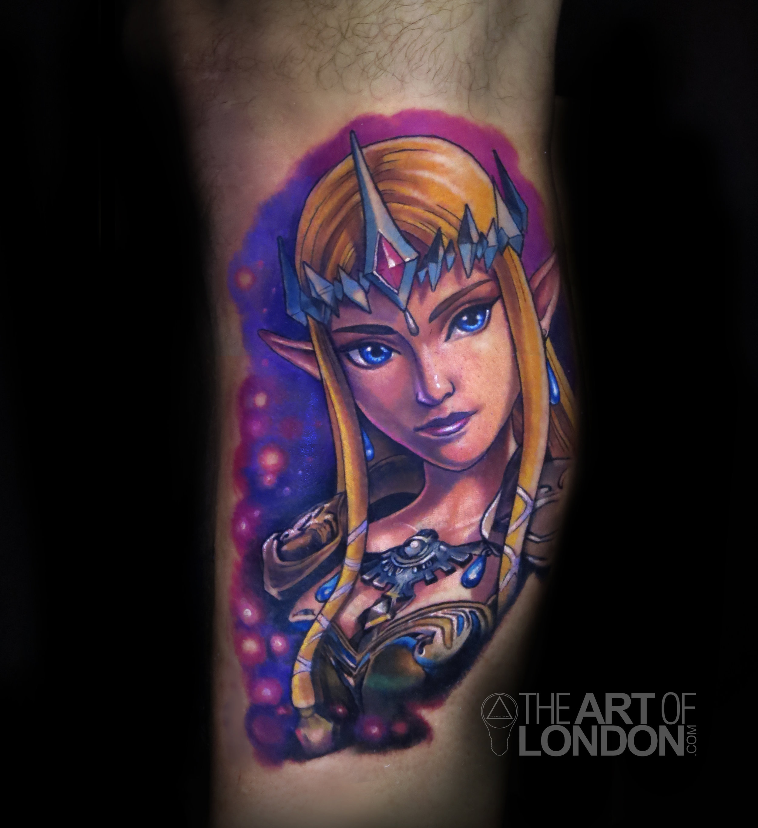 princess zelda twilight princess ocarina time.jpg