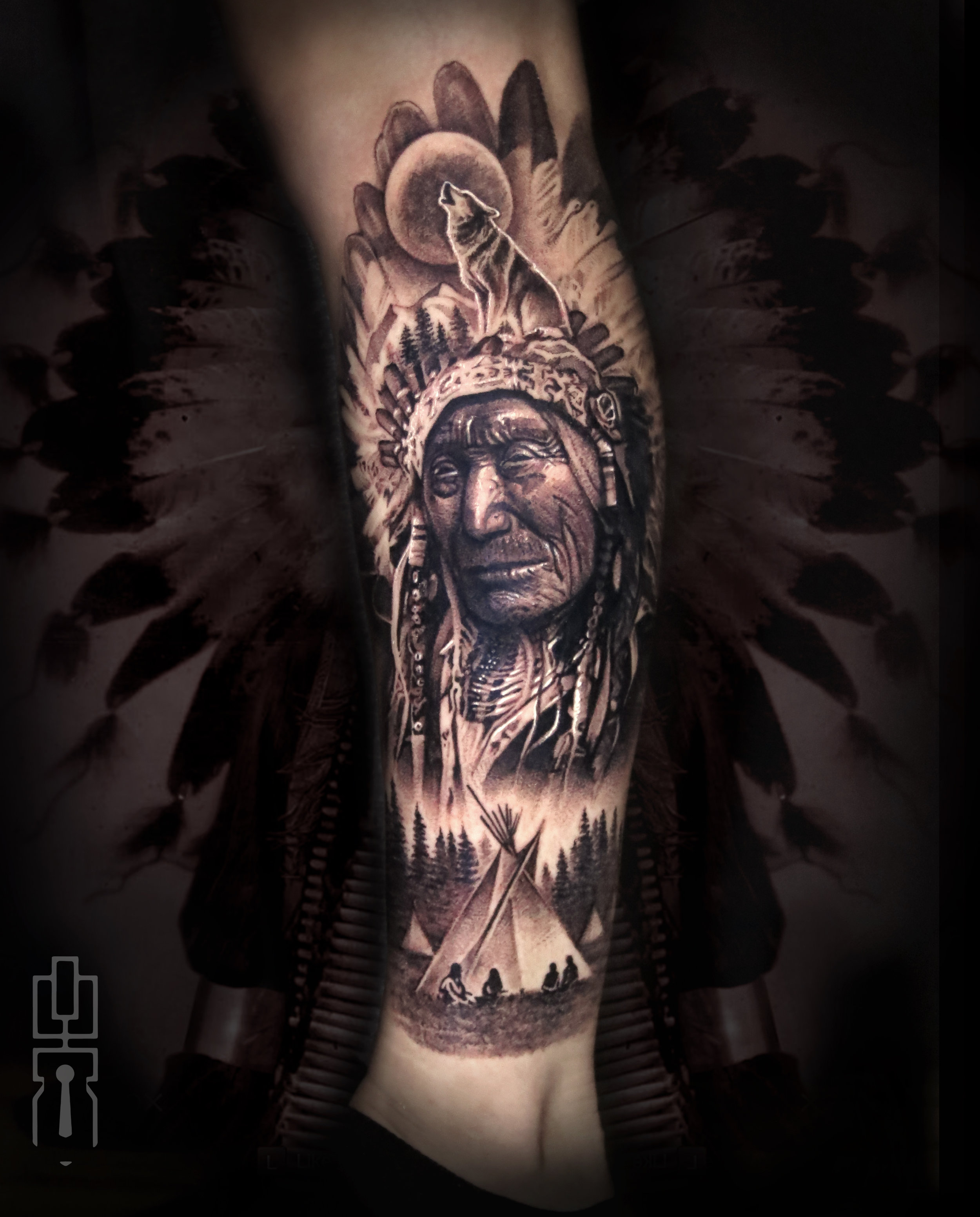 native american indian chief tattoo.jpg