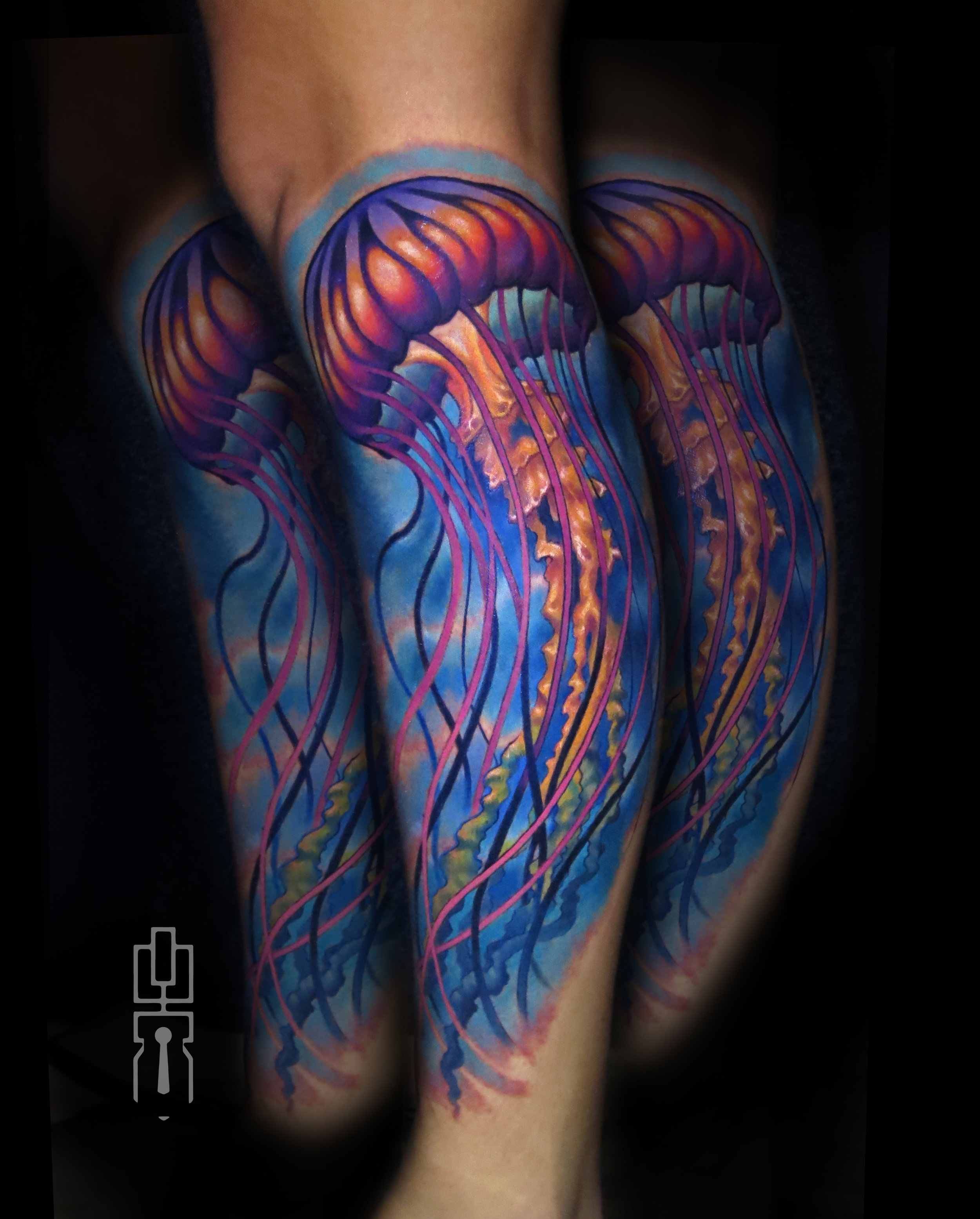 jellyfish illustrative tattoo.jpg
