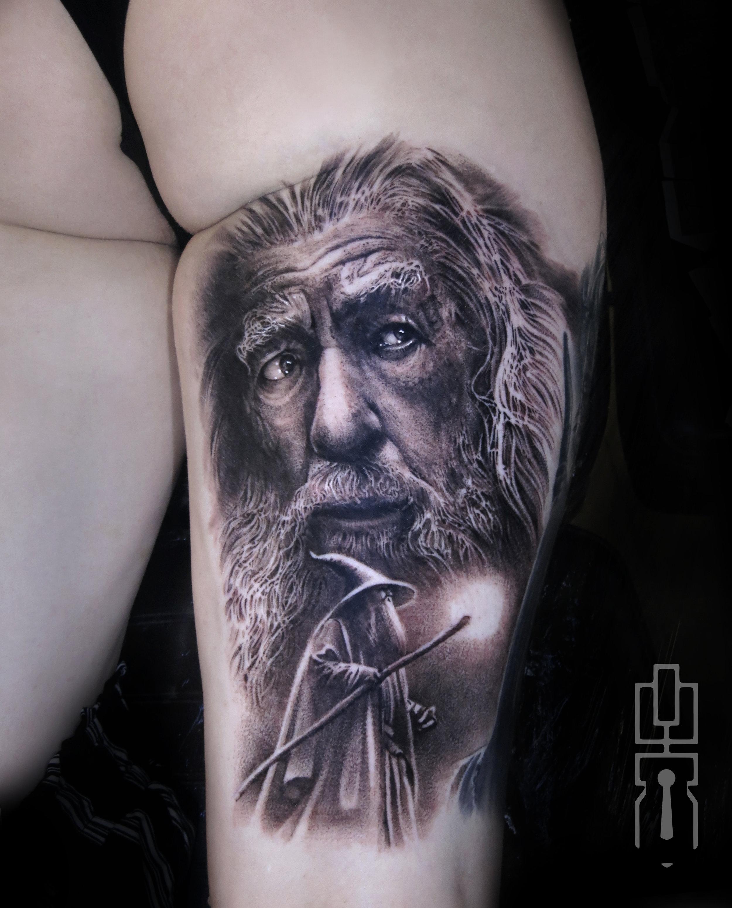 gandolf lotr tattoo 2.jpg