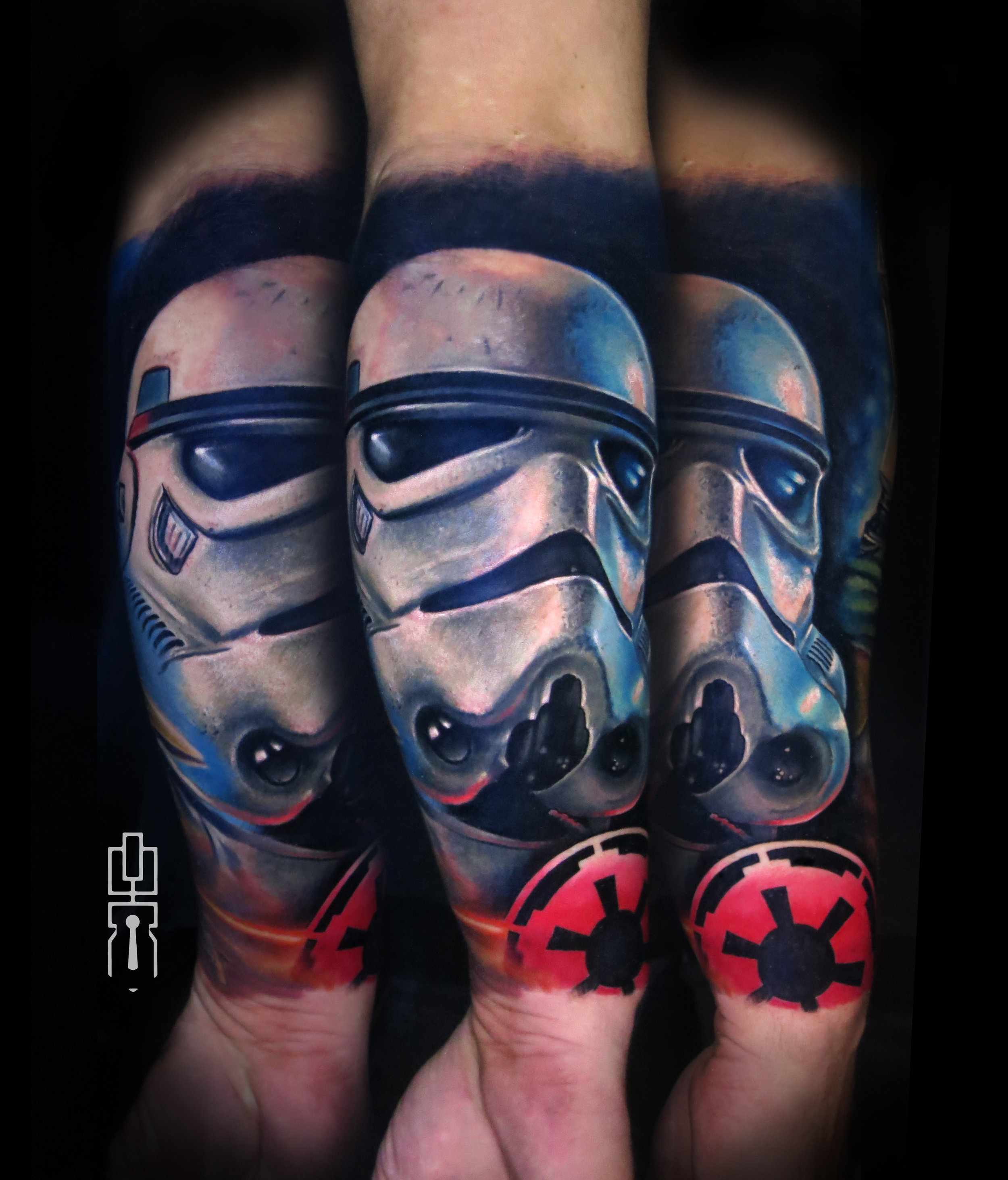 storm trooper star wars tattoo.jpg