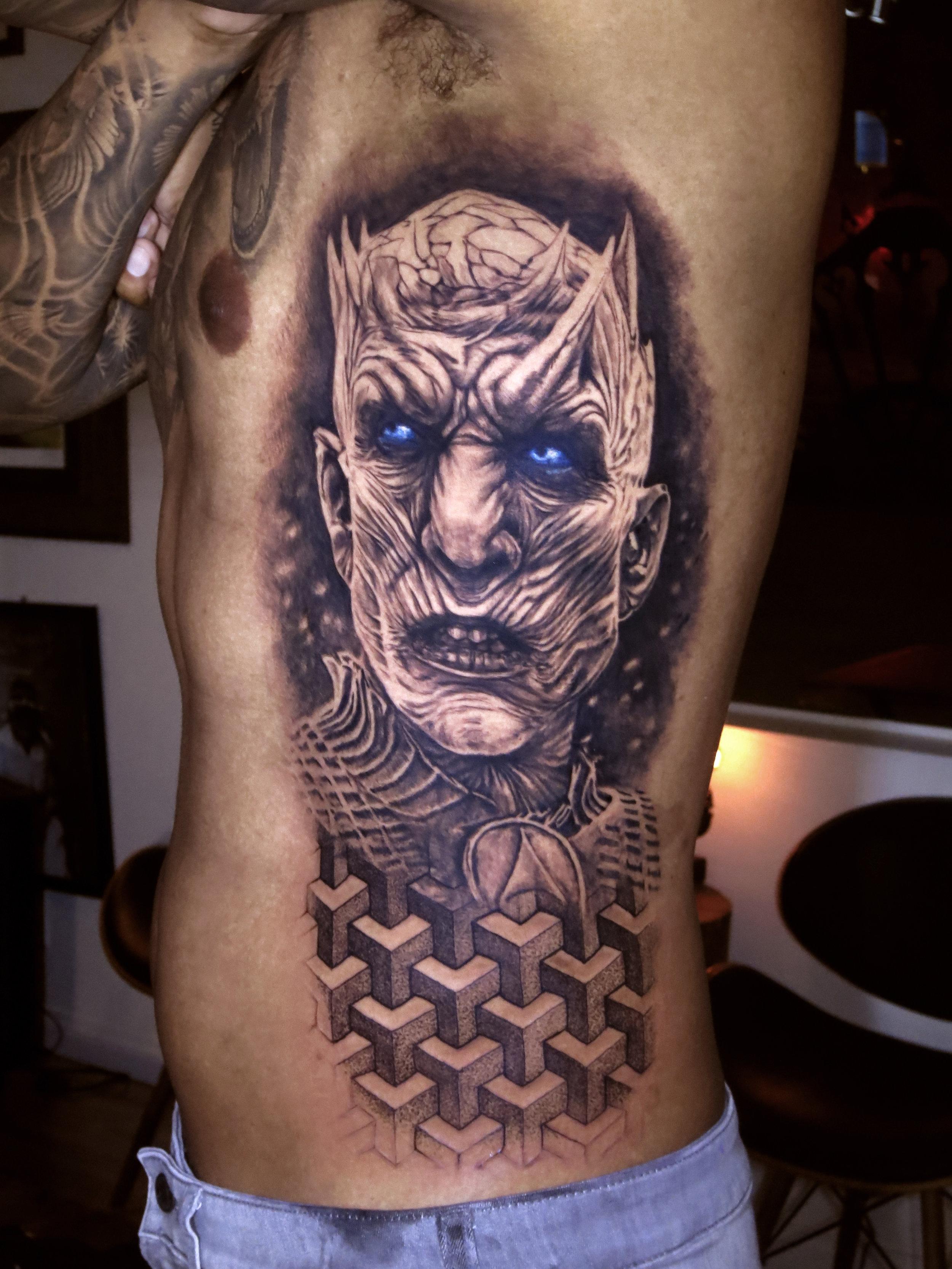 night king white walker game of thrones london reese tattoo.jpg