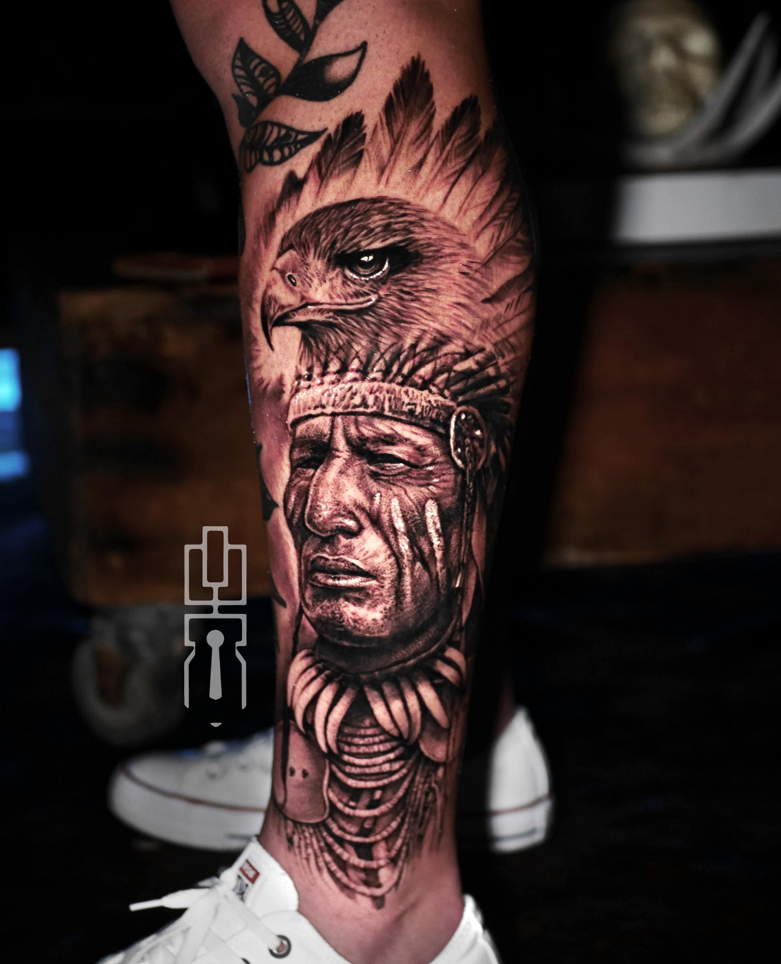 native american chief tattoo.jpg