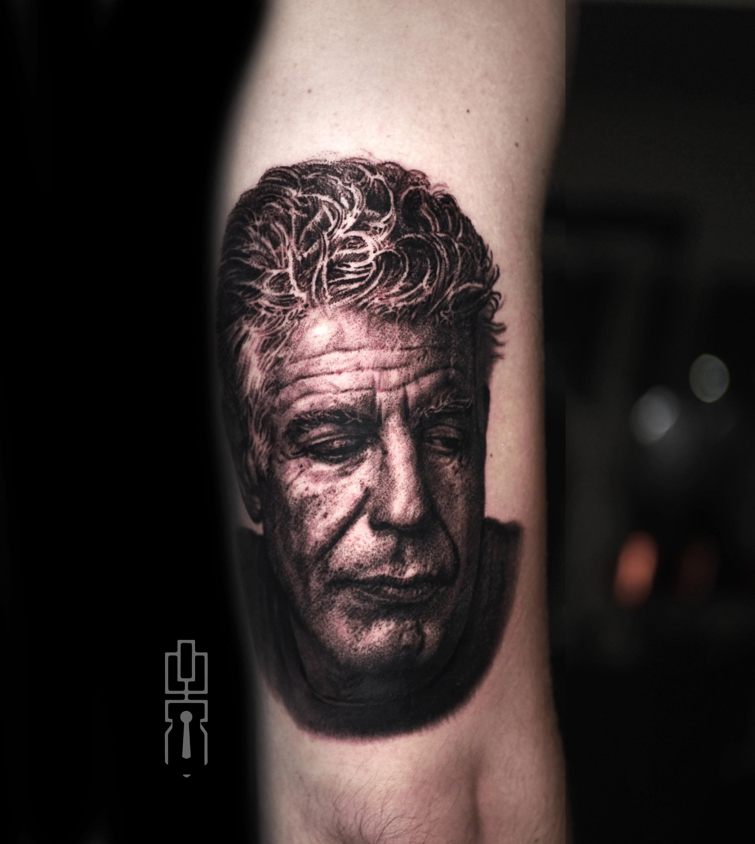 anthony bourdain portrait tattoo.jpg