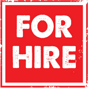 For Hire.png