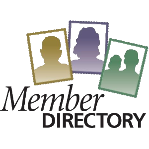 Directory.png
