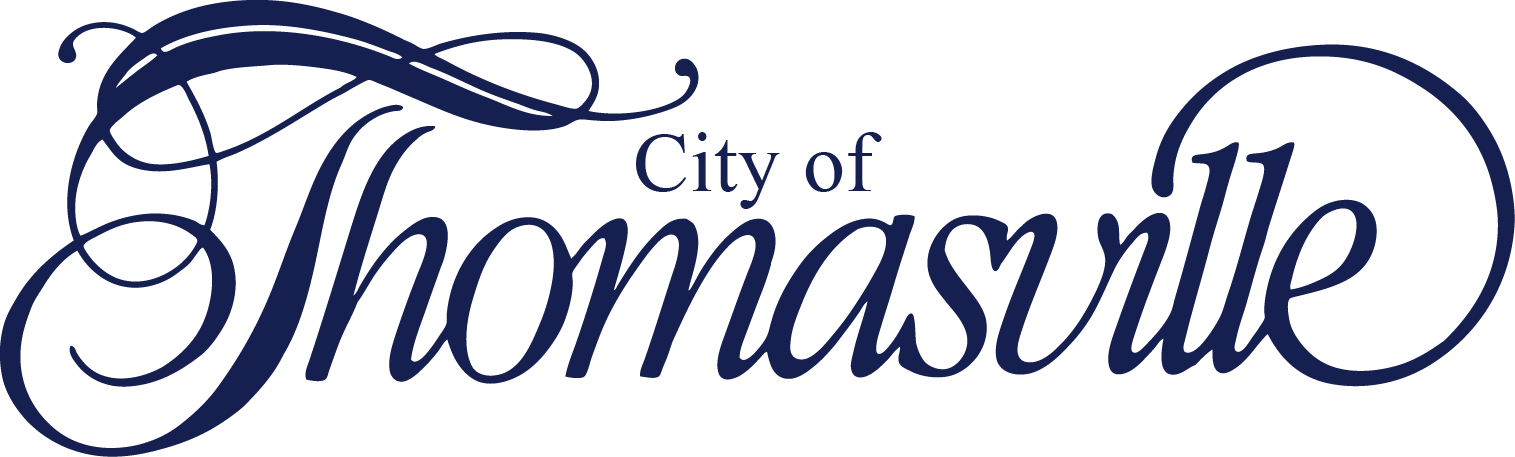 City-of-Thomasville-Logo_NO-DEPARTMENT_Blue_CMYK.png