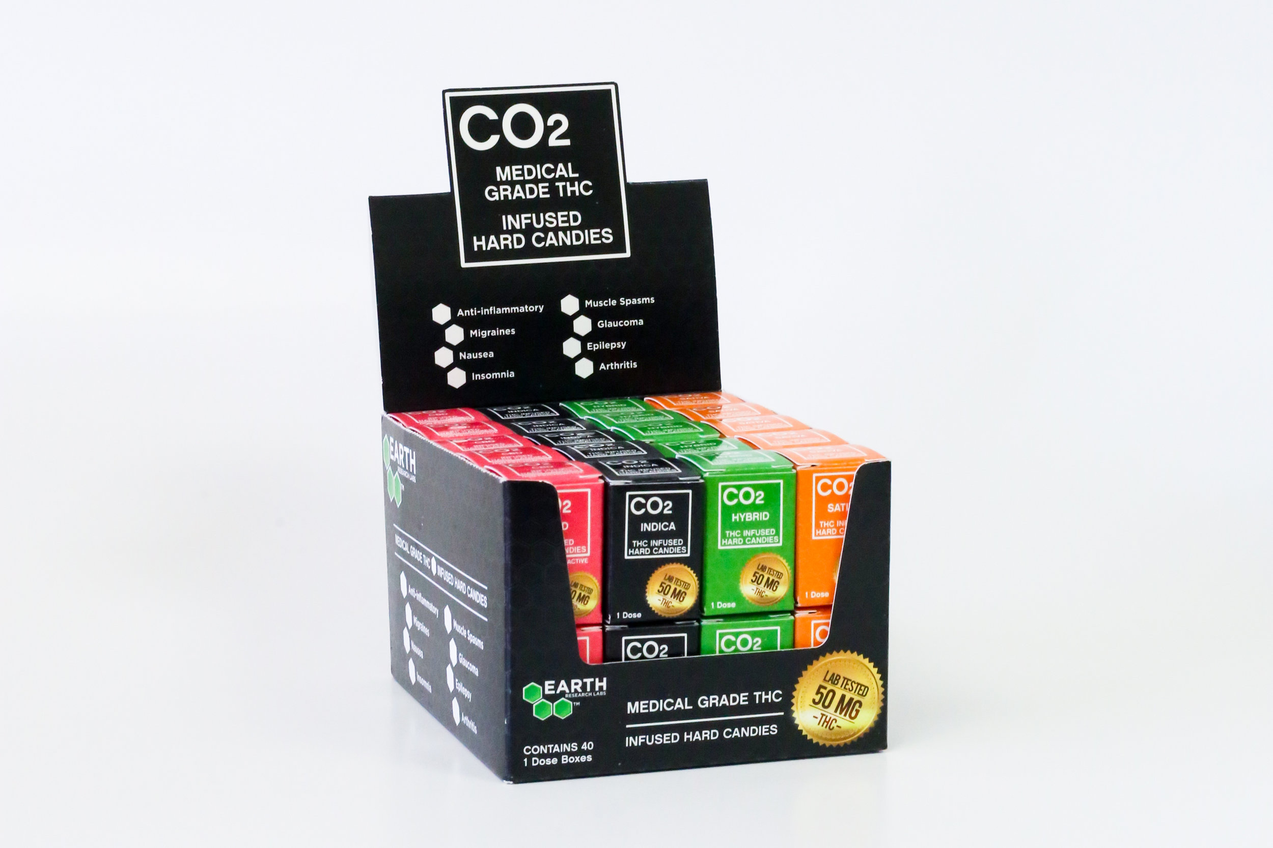 Custom Edible Packaging CO2.jpg