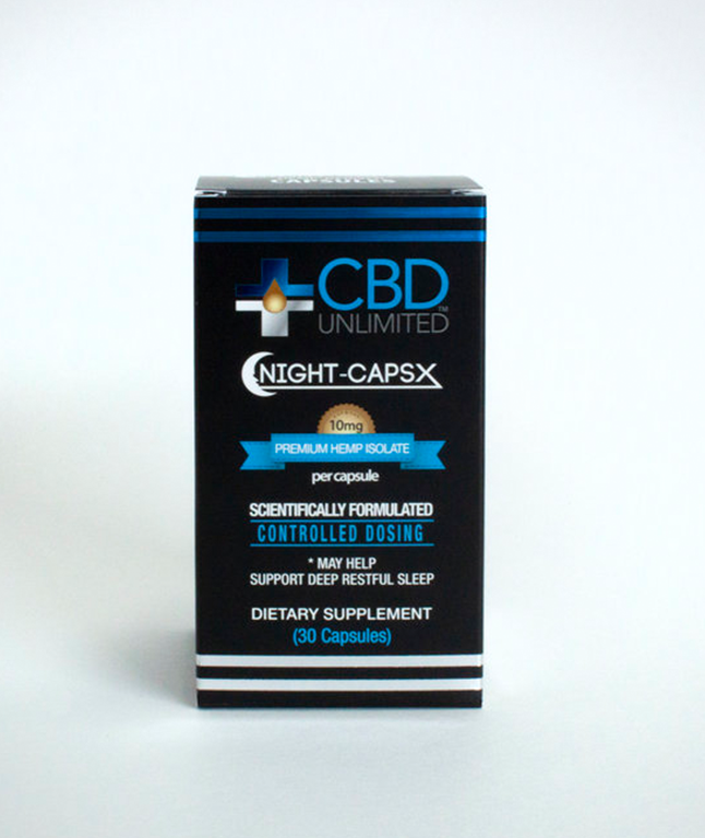 cannapack-cbd-custom-packaging2.png