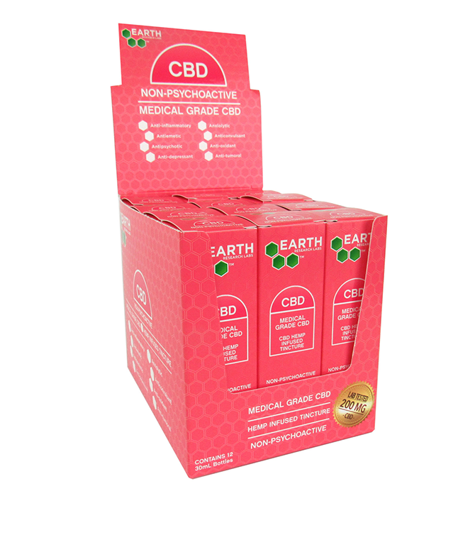 cannapack-cbd-custom-packaging4.png