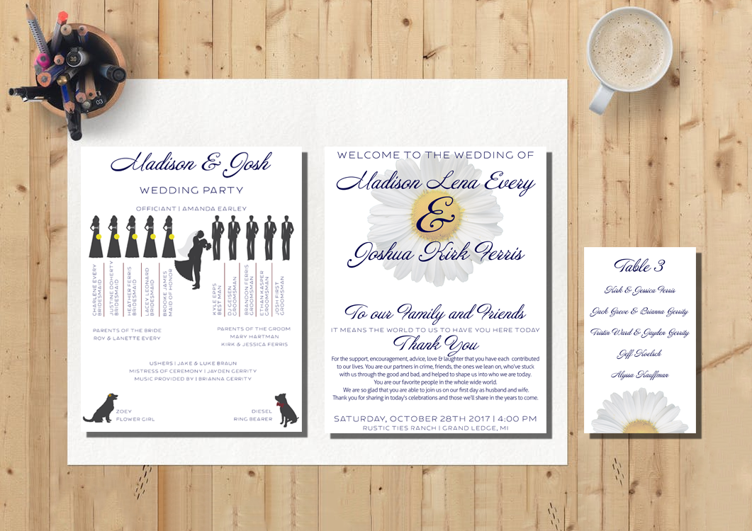 Wedding Programs.png