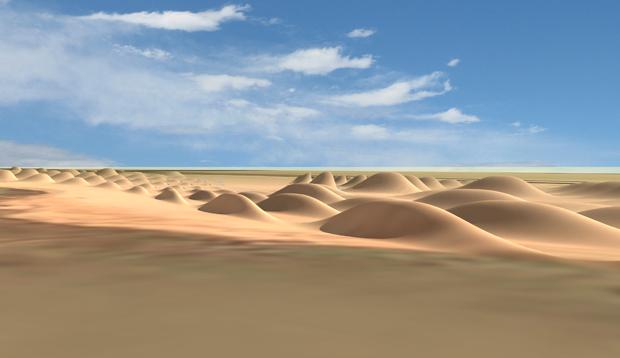 solar-dunes_perspective-05.jpg