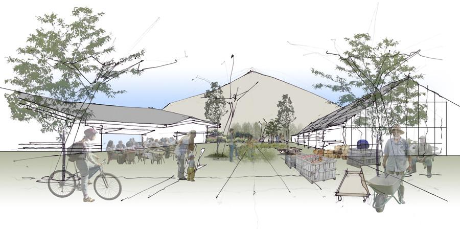 09-17 terrace sketch-5.jpg