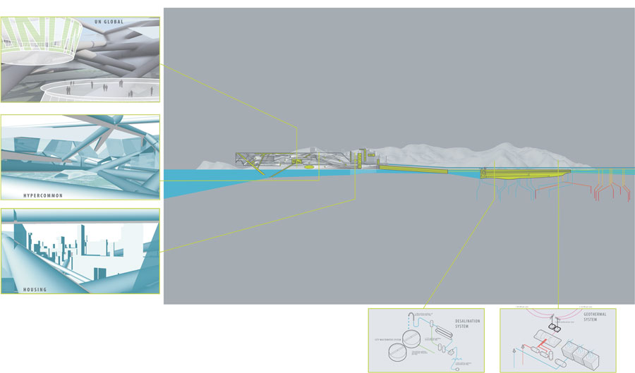 mid-plate_section_sc-rev2_layout3.jpg