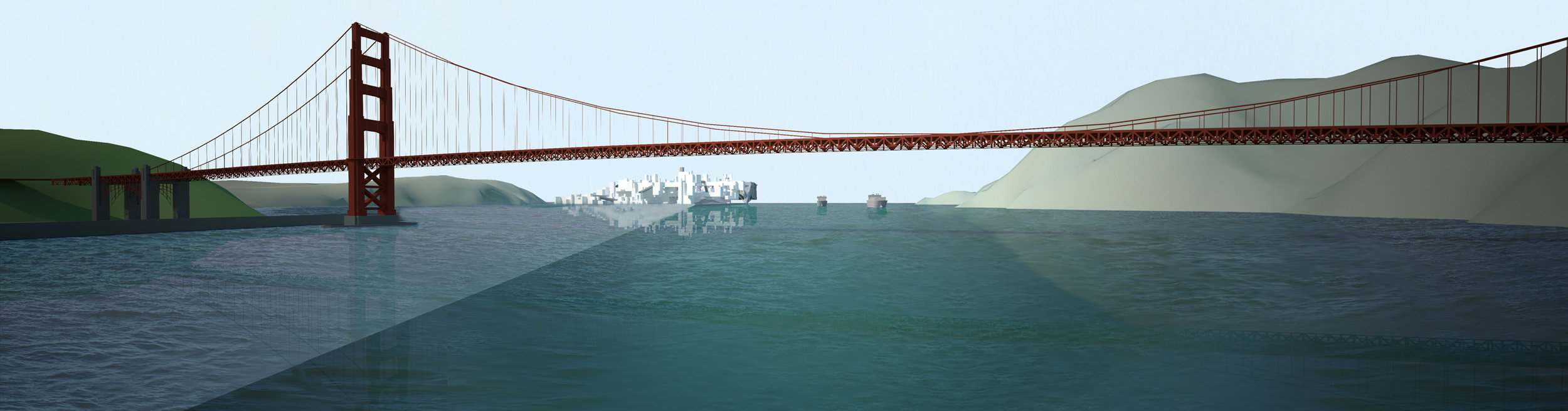 FINAL bridge_image.jpg