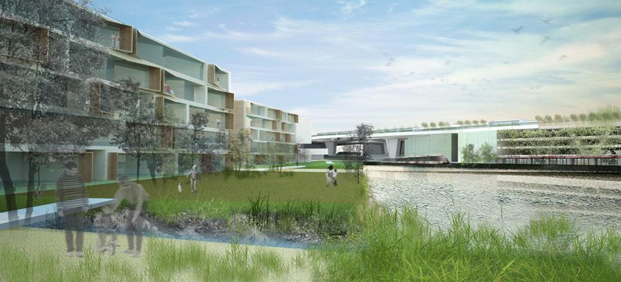 02_reservoir housing.jpg