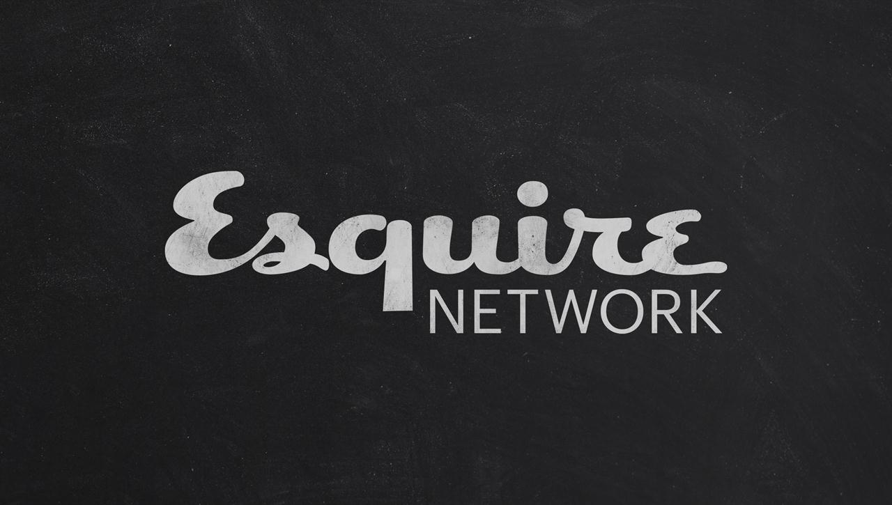 EsquireNetwork_WatchLiveThumb_3280x1560_1280x725_236350531804.jpg