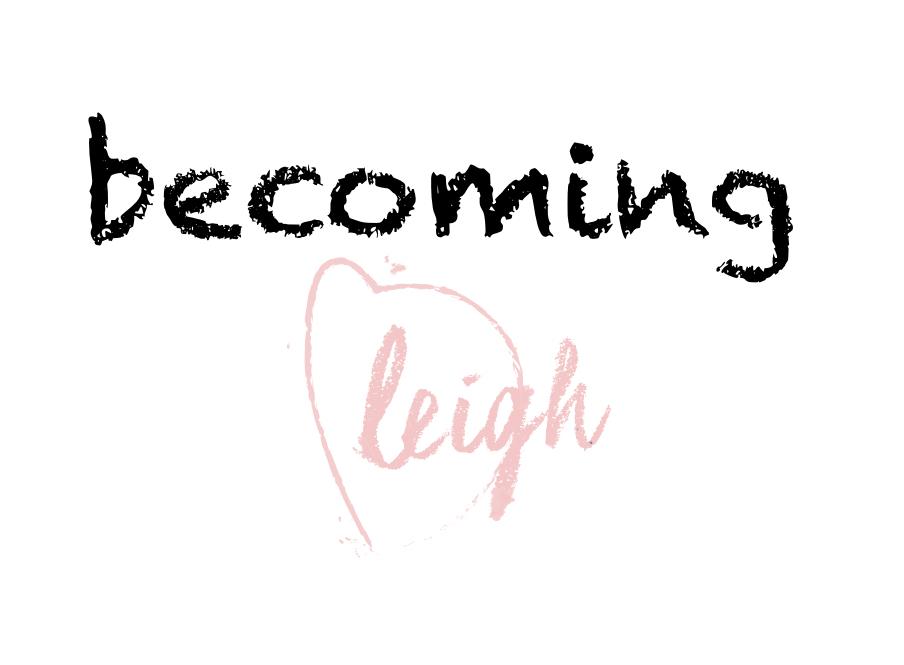 becoming leigh.001.jpeg