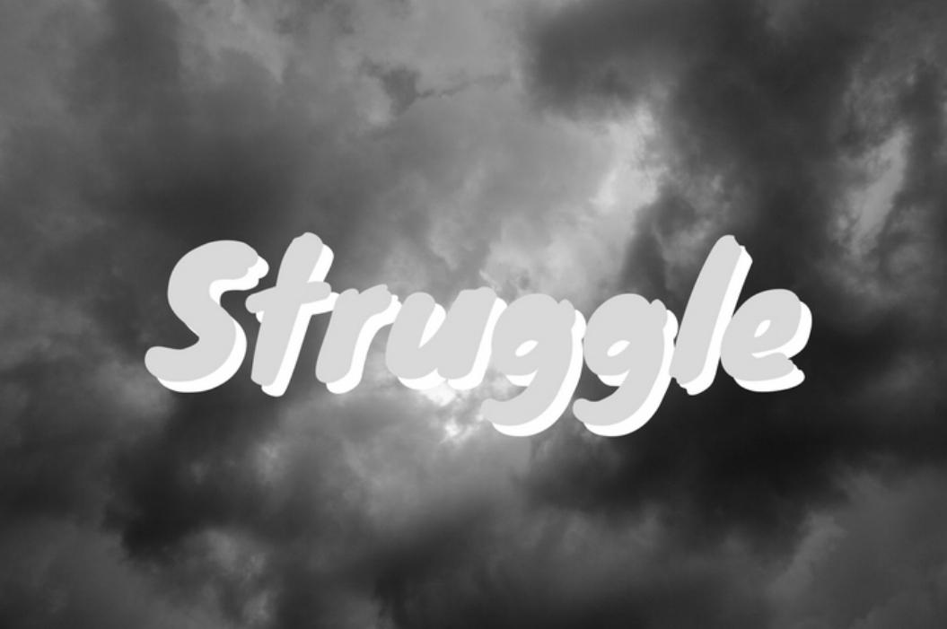 struggle.jpg