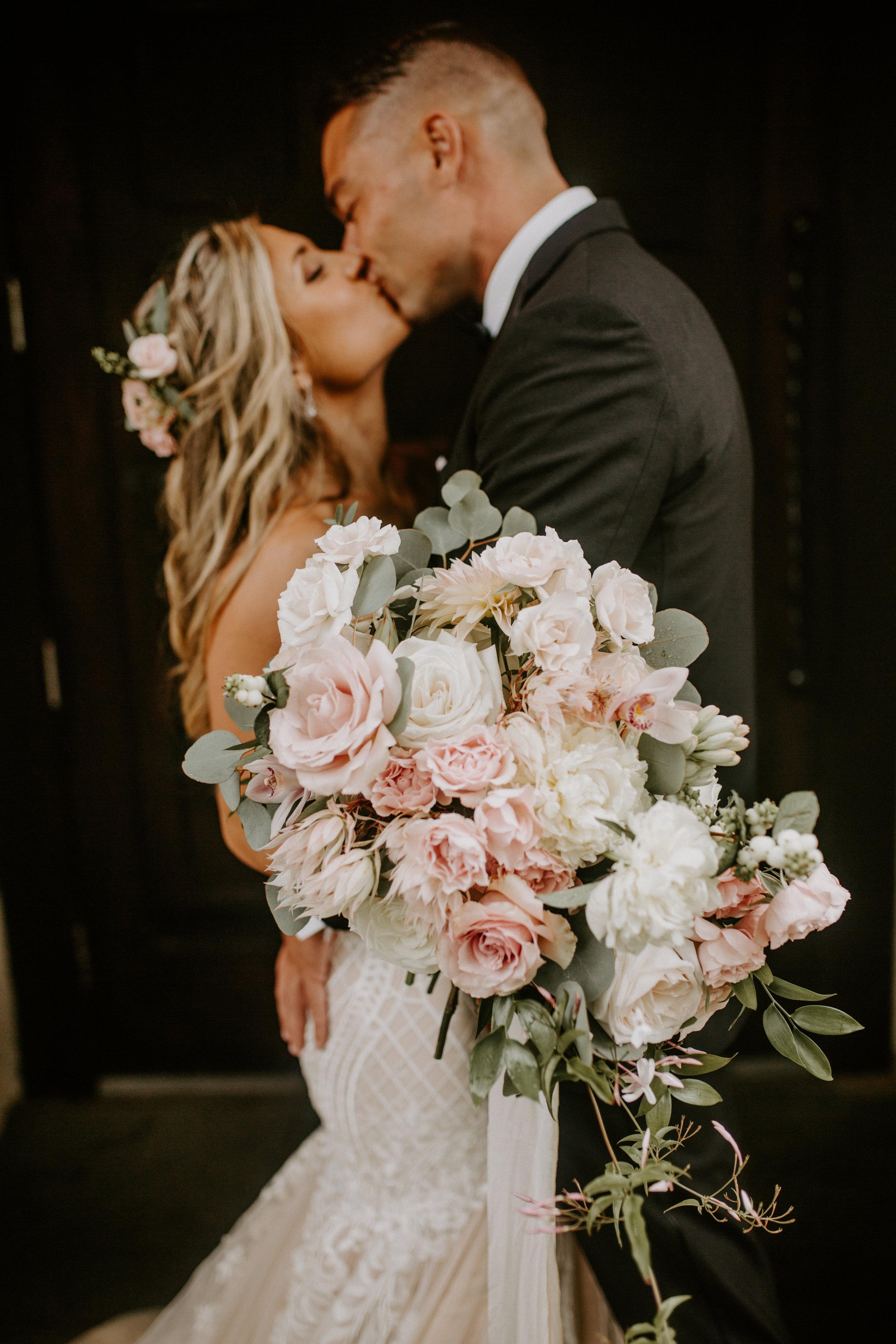 Jenna + Bill Wedding-172.jpg