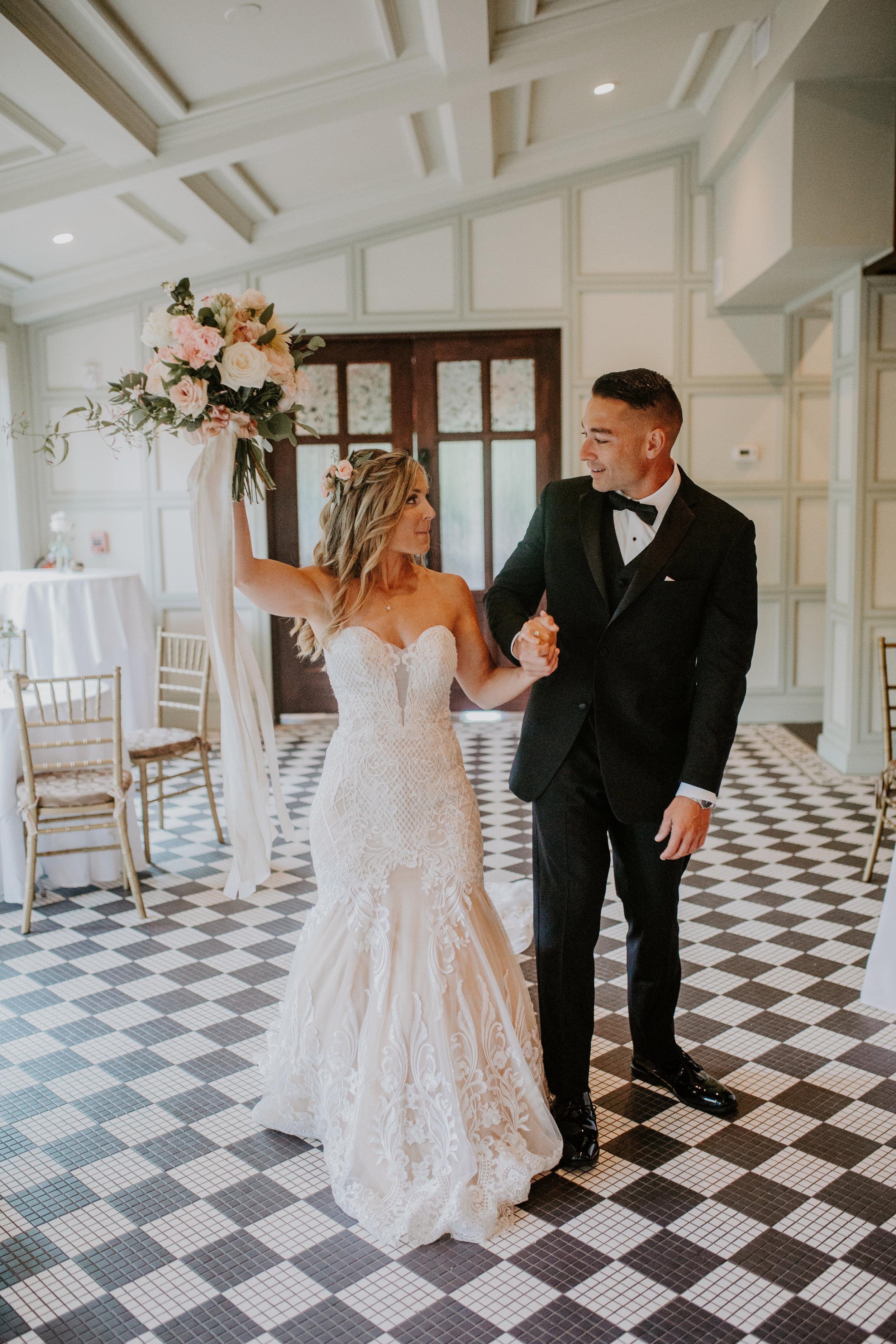 Jenna + Bill Wedding-141.jpg