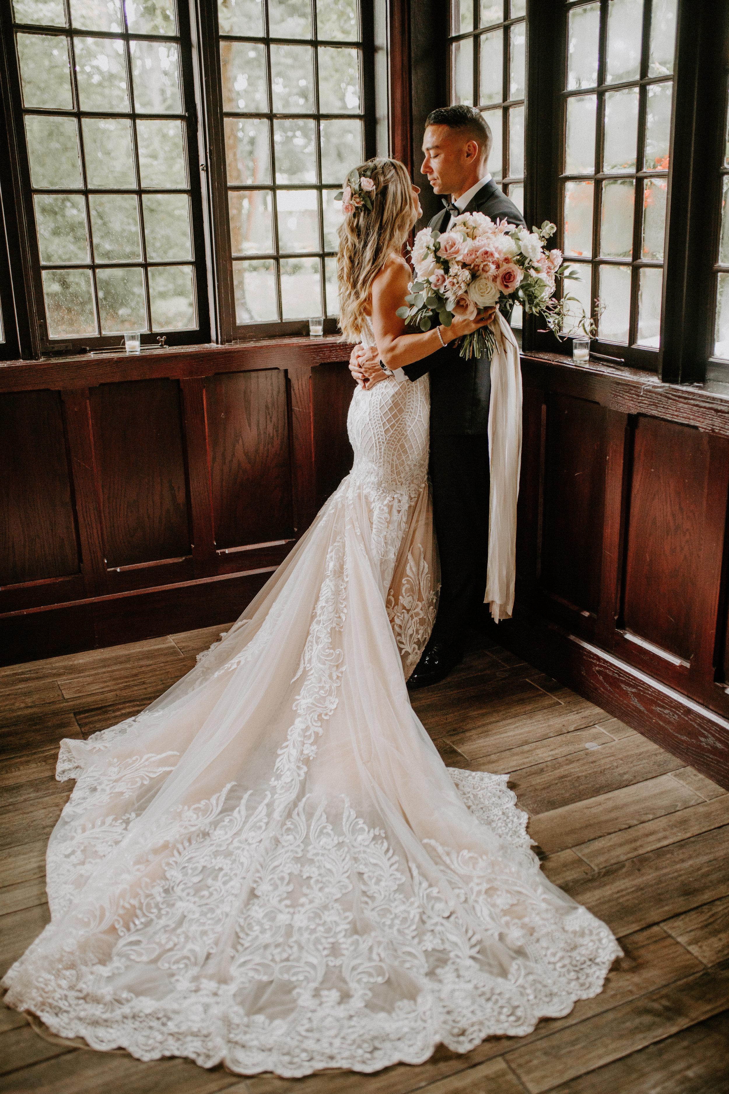 Jenna + Bill Wedding-182.jpg