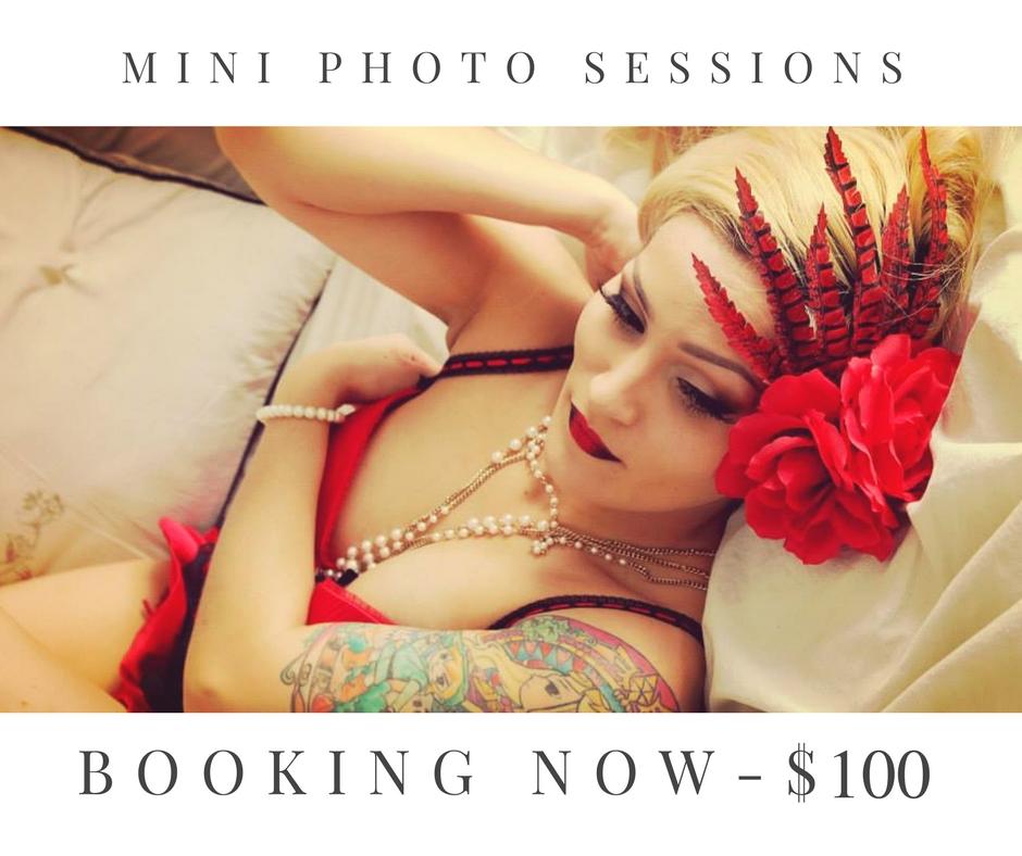 mini photo sessions.jpg