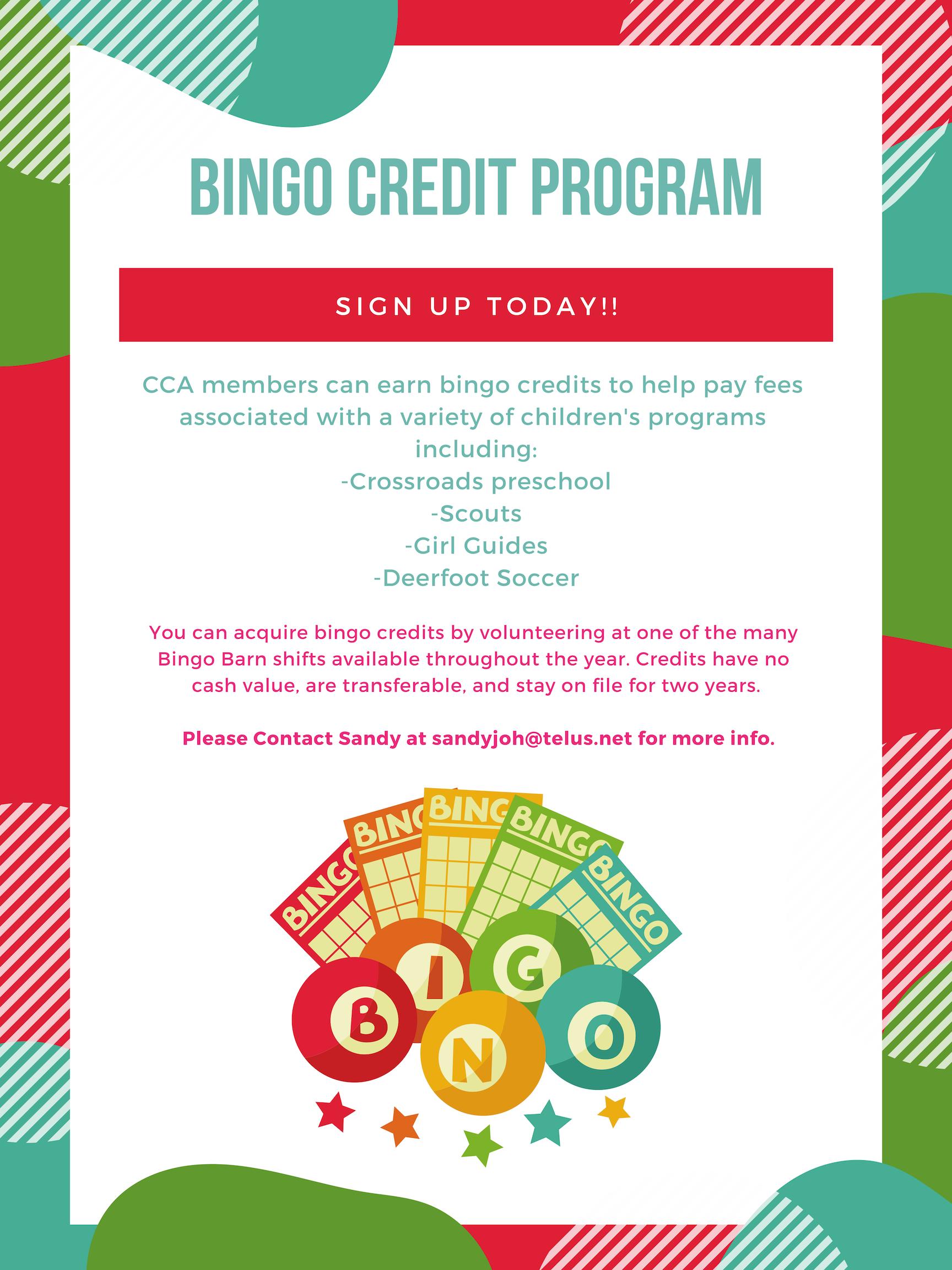 Bingo Credit.png