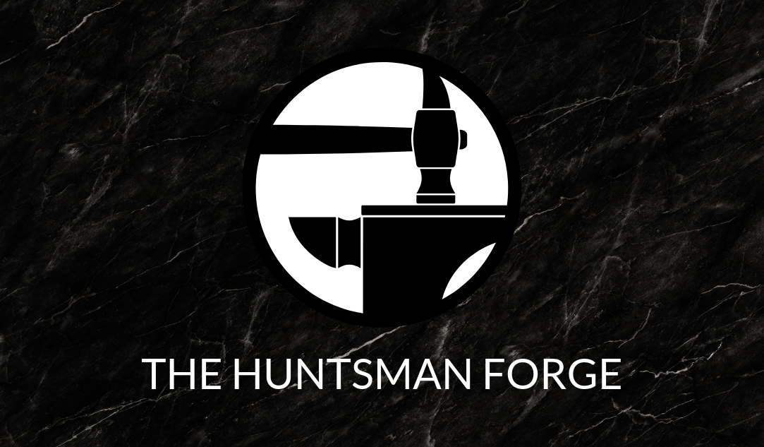 Copy of The Huntsman Forge.png