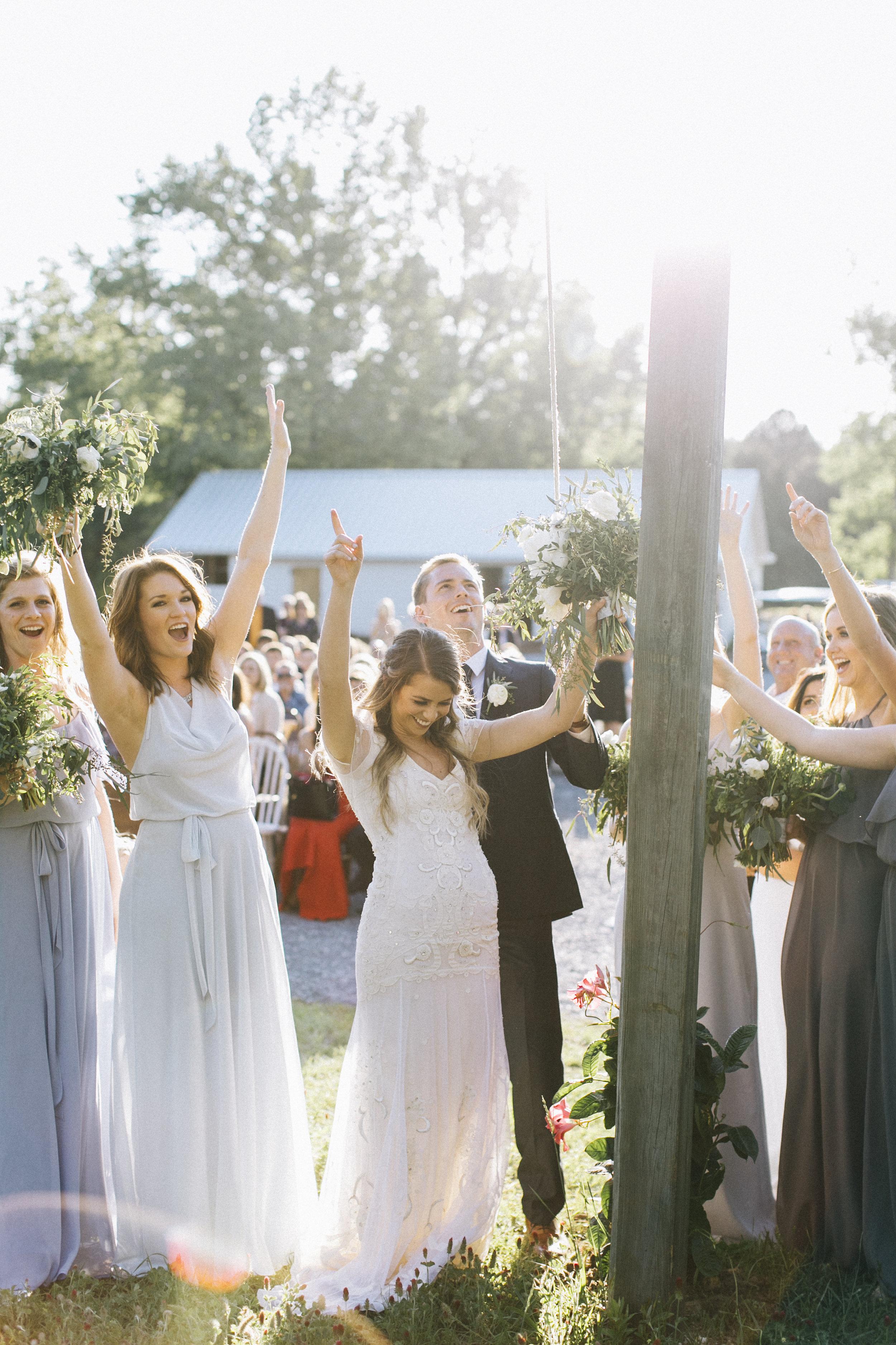 Trina Brian Wedding-Ceremony-0090.jpg