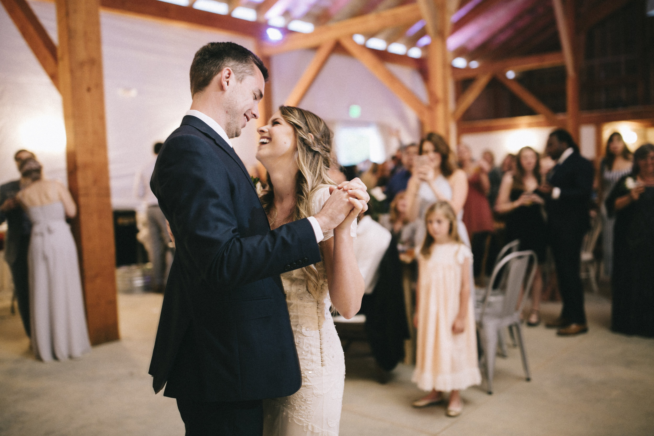 Trina Brian Wedding-Reception-0012.jpg