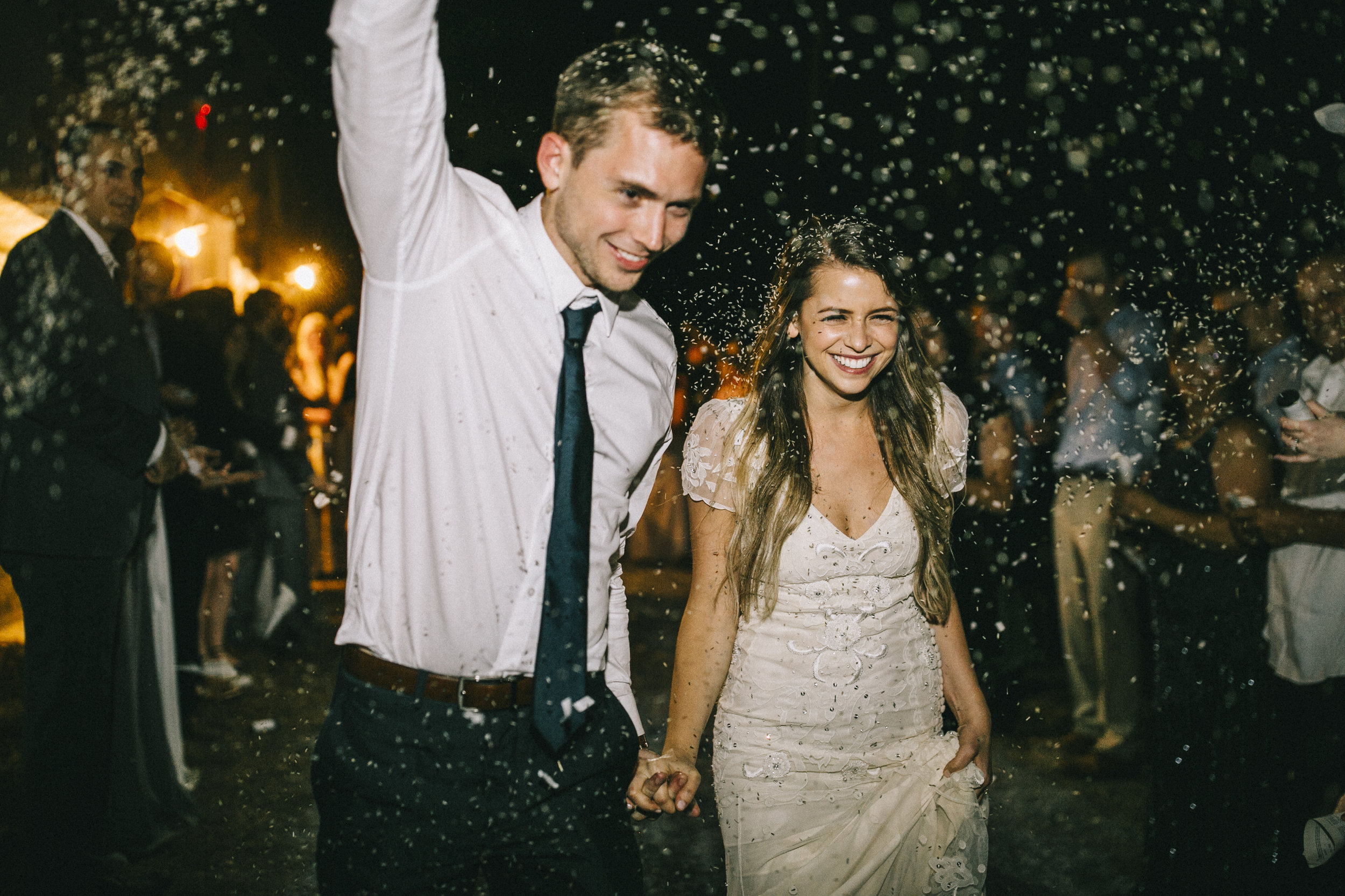 Trina Brian Wedding-Reception-0175.jpg