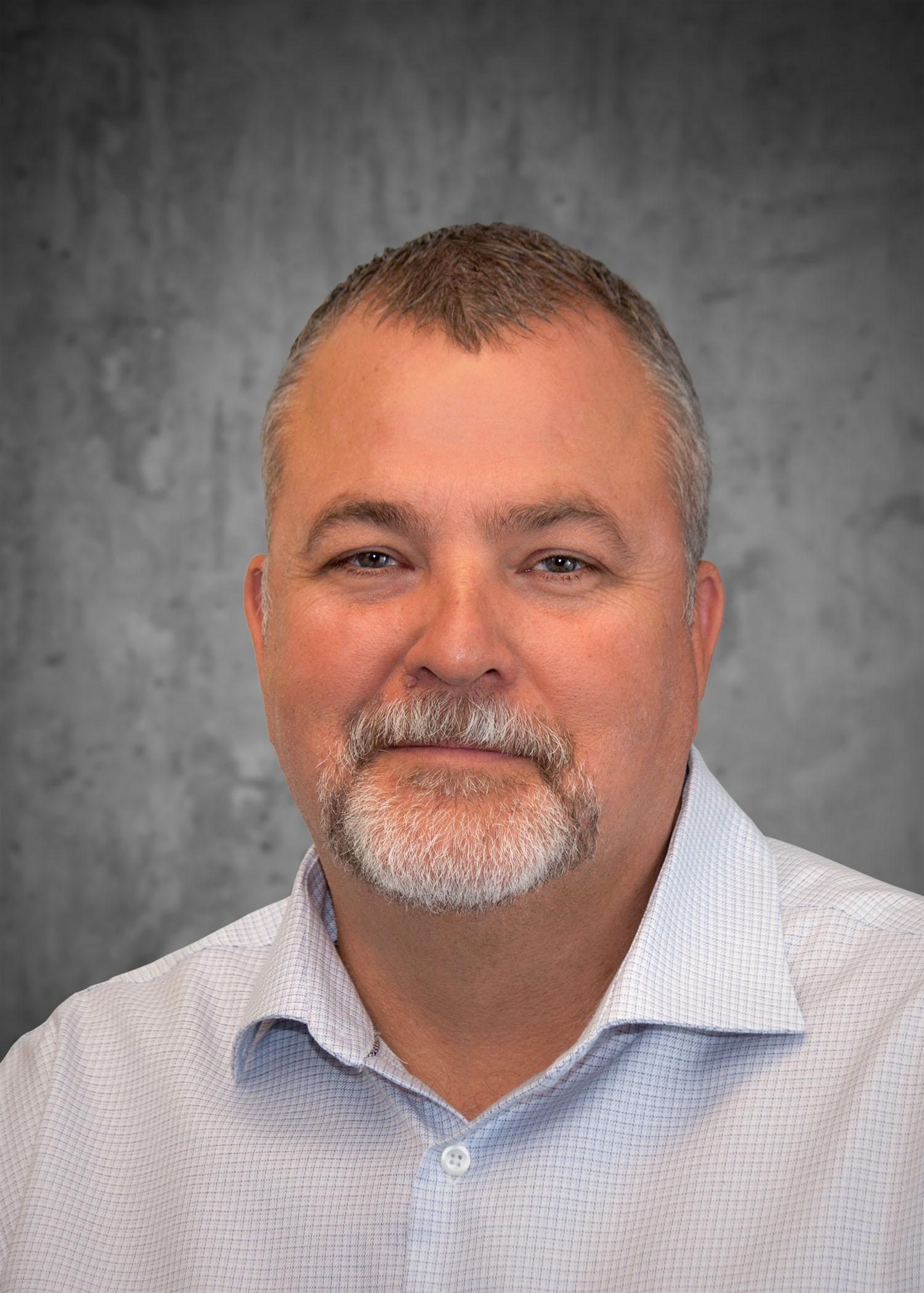 Tom Jensen | Vice President & NV Branch Manager