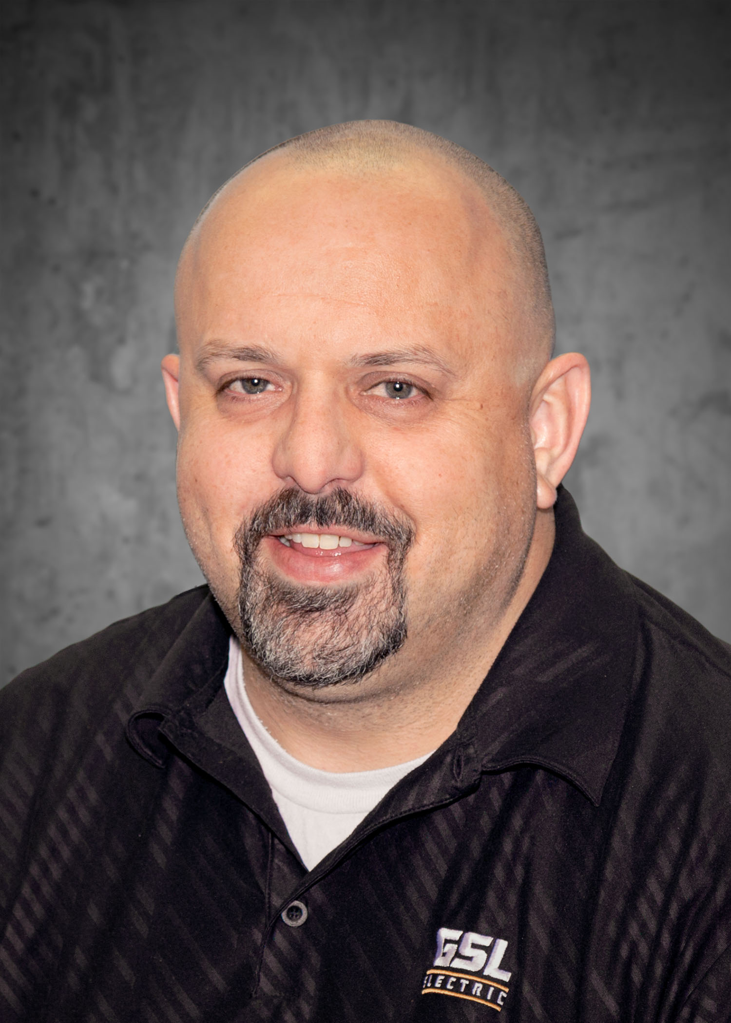Phil Capell | Vice President of Preconstruction Services