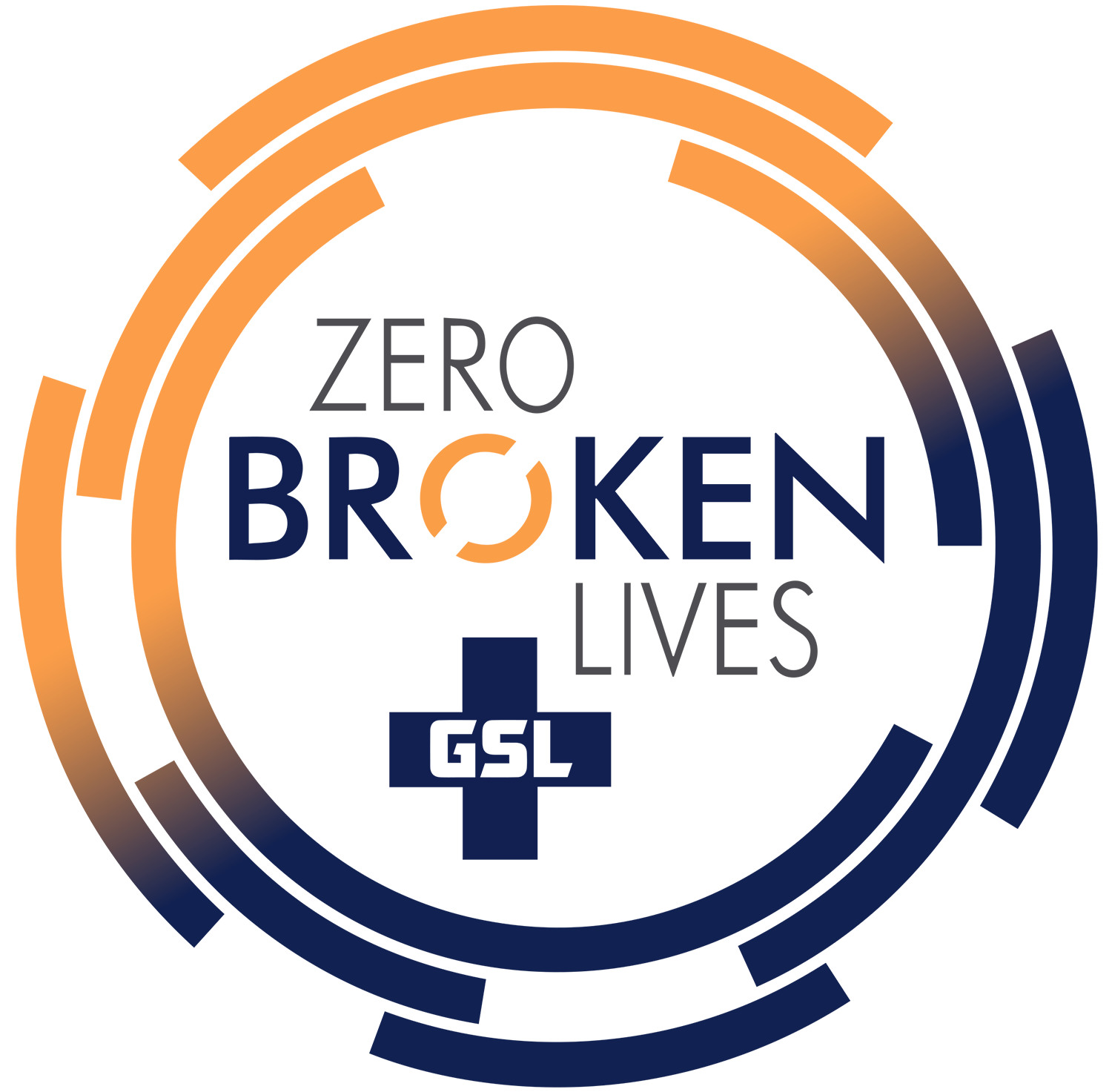 Zero-Broken-Lives.png